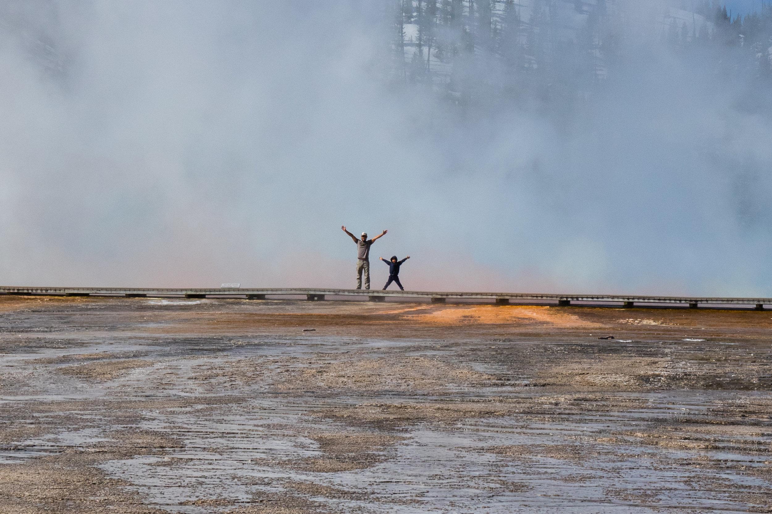 2019_Yellowstone-445.jpg