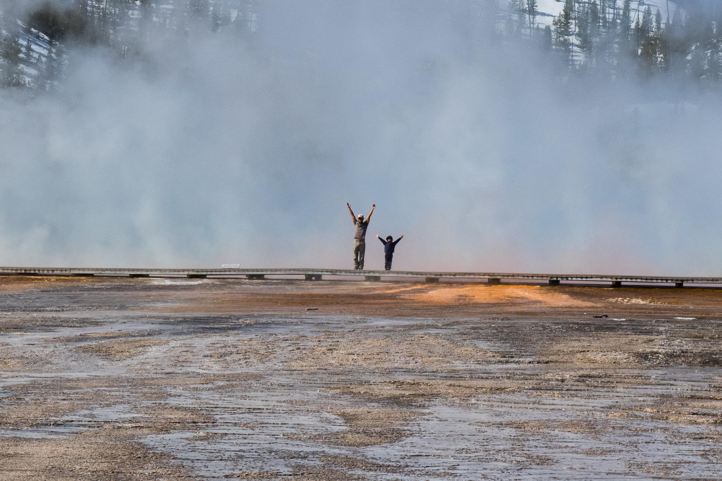2019_Yellowstone-447.jpg