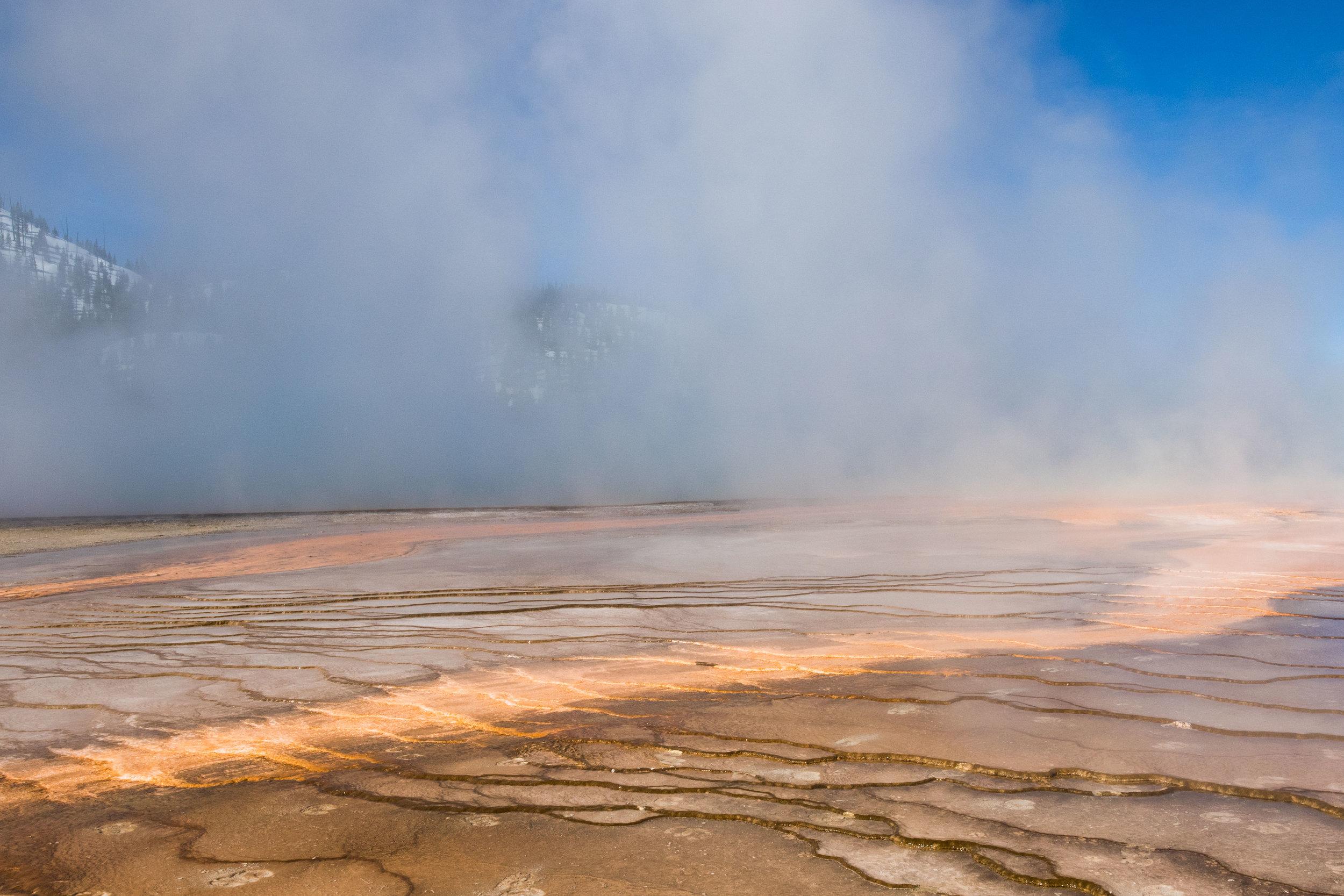 2019_Yellowstone-449.jpg