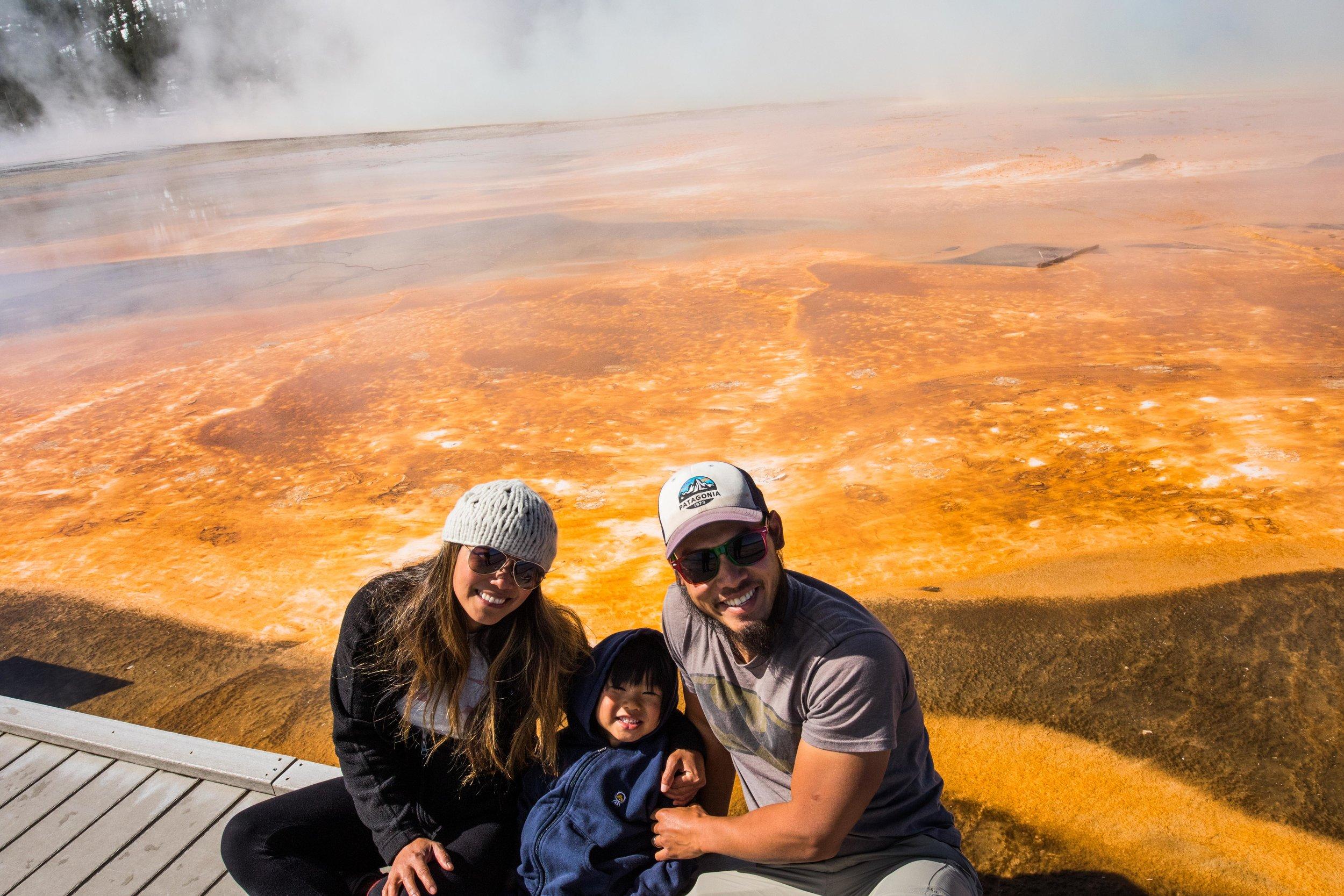 2019_Yellowstone-455.jpg