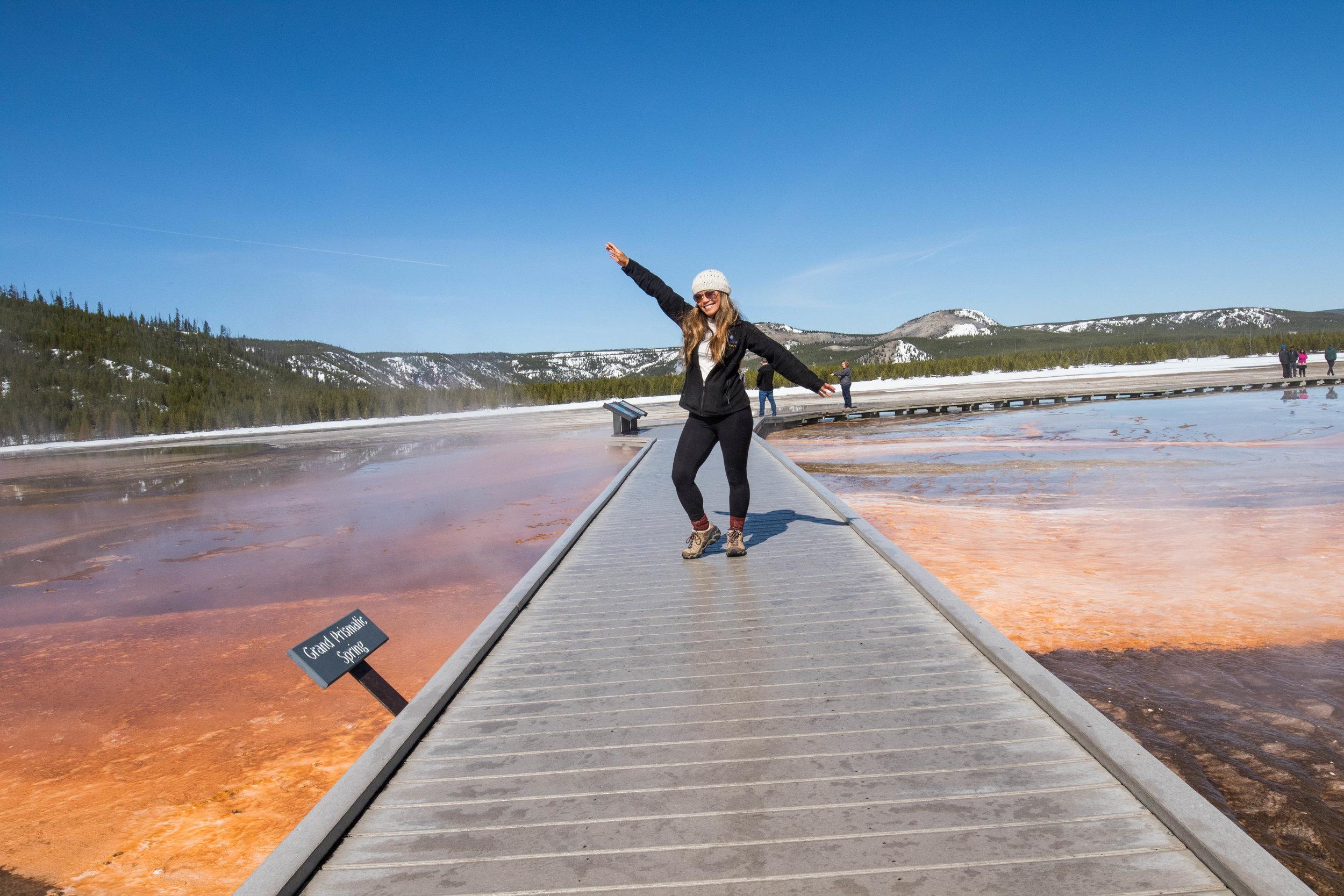 2019_Yellowstone-481.jpg