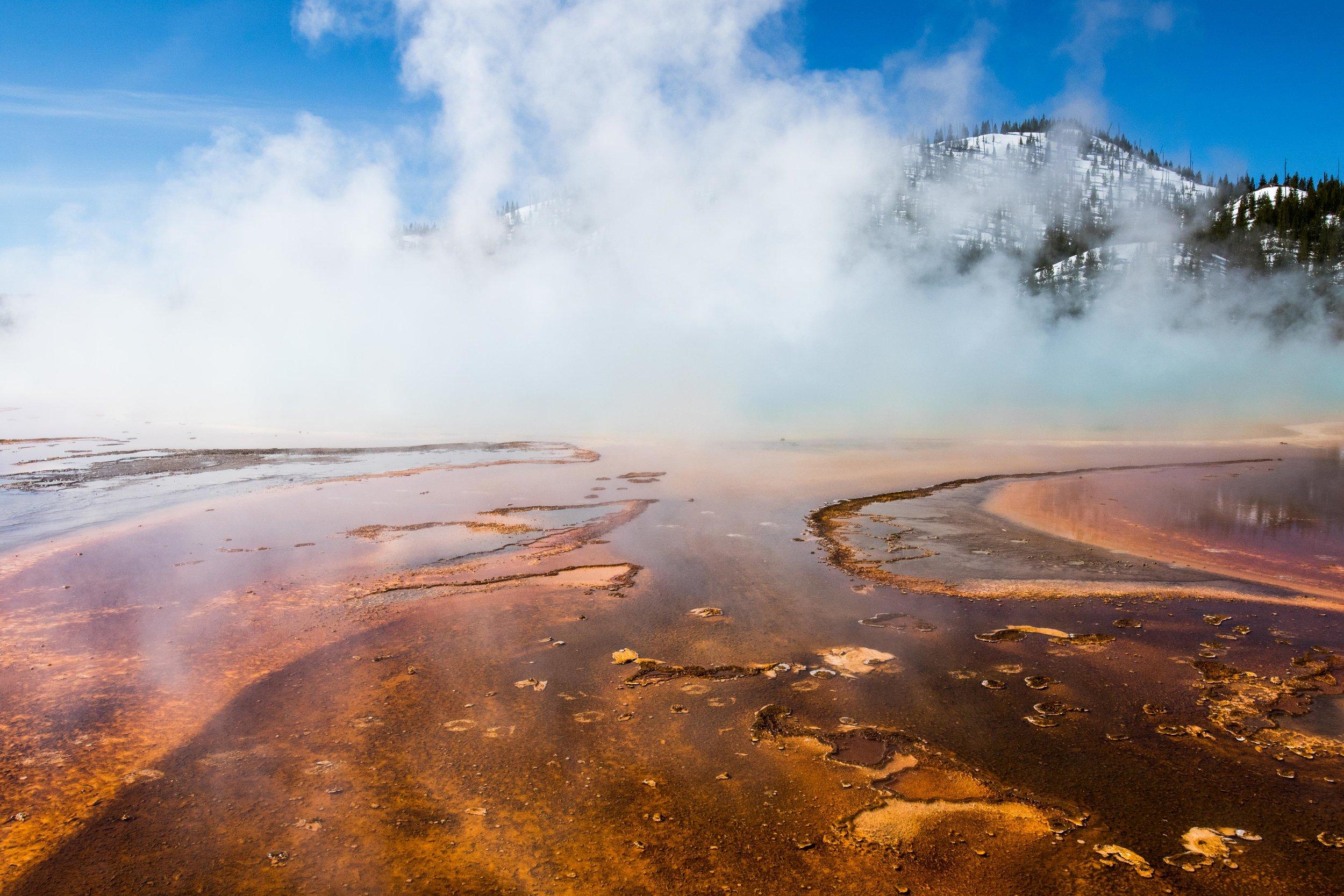 2019_Yellowstone-496.jpg