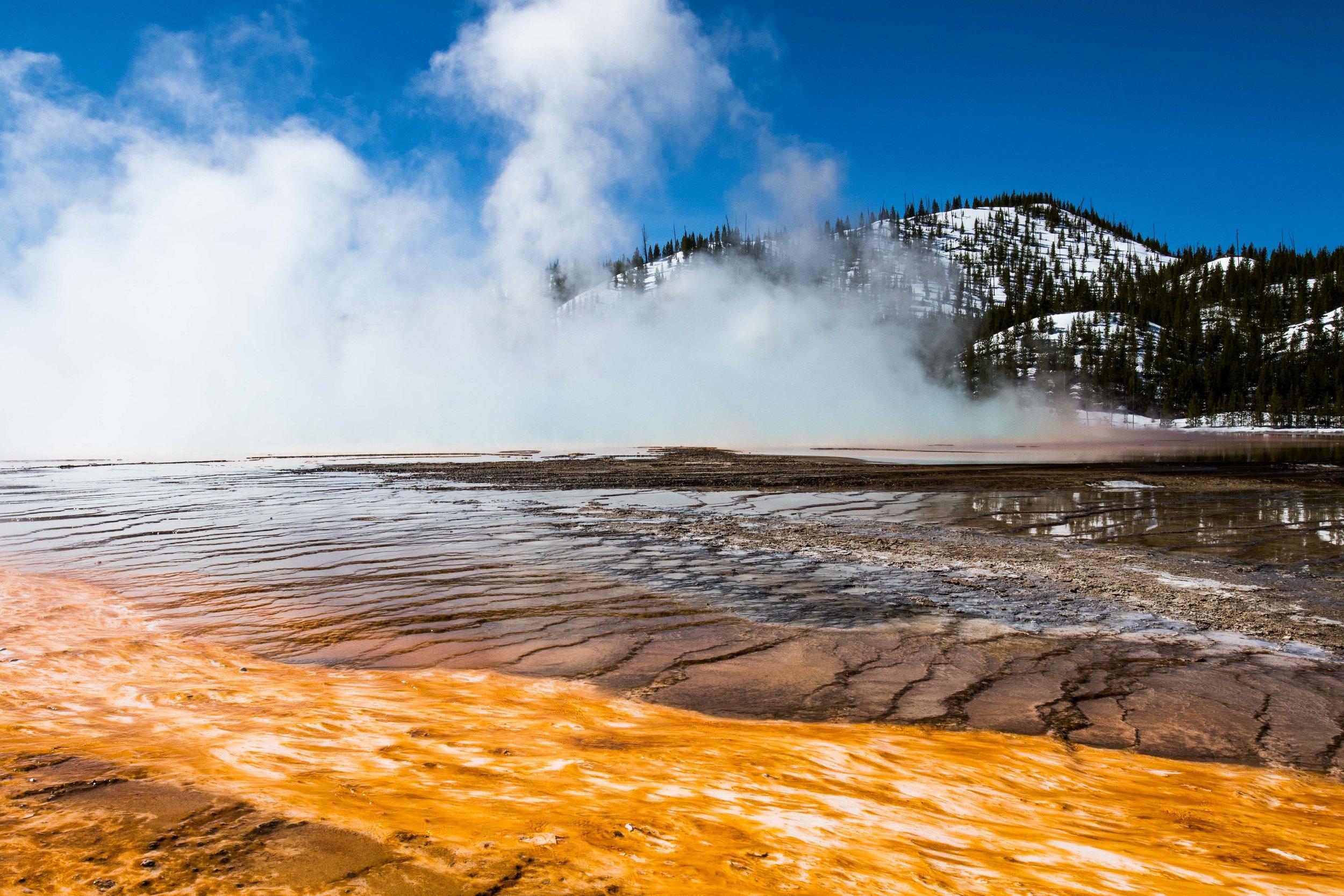 2019_Yellowstone-498.jpg
