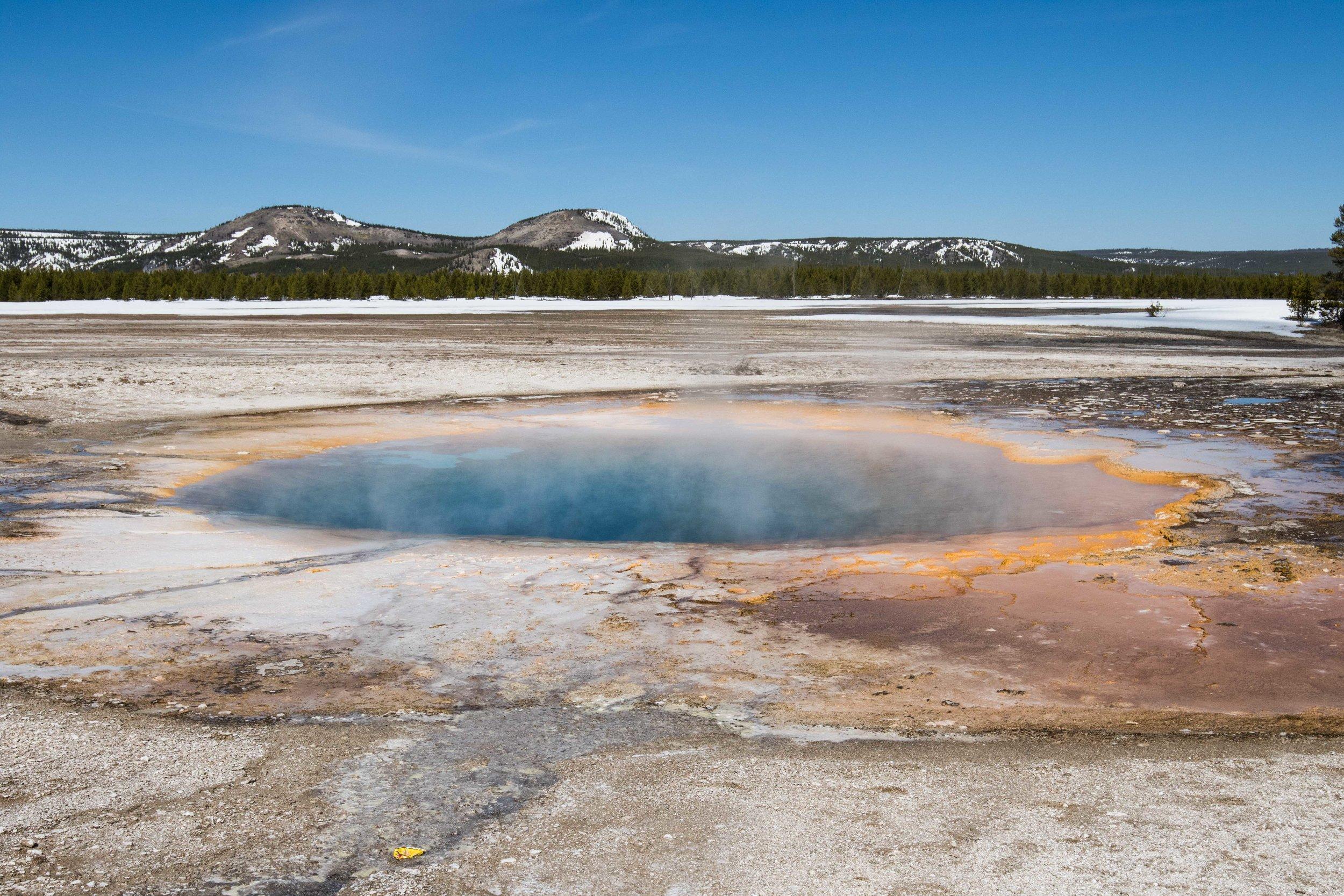 2019_Yellowstone-518.jpg