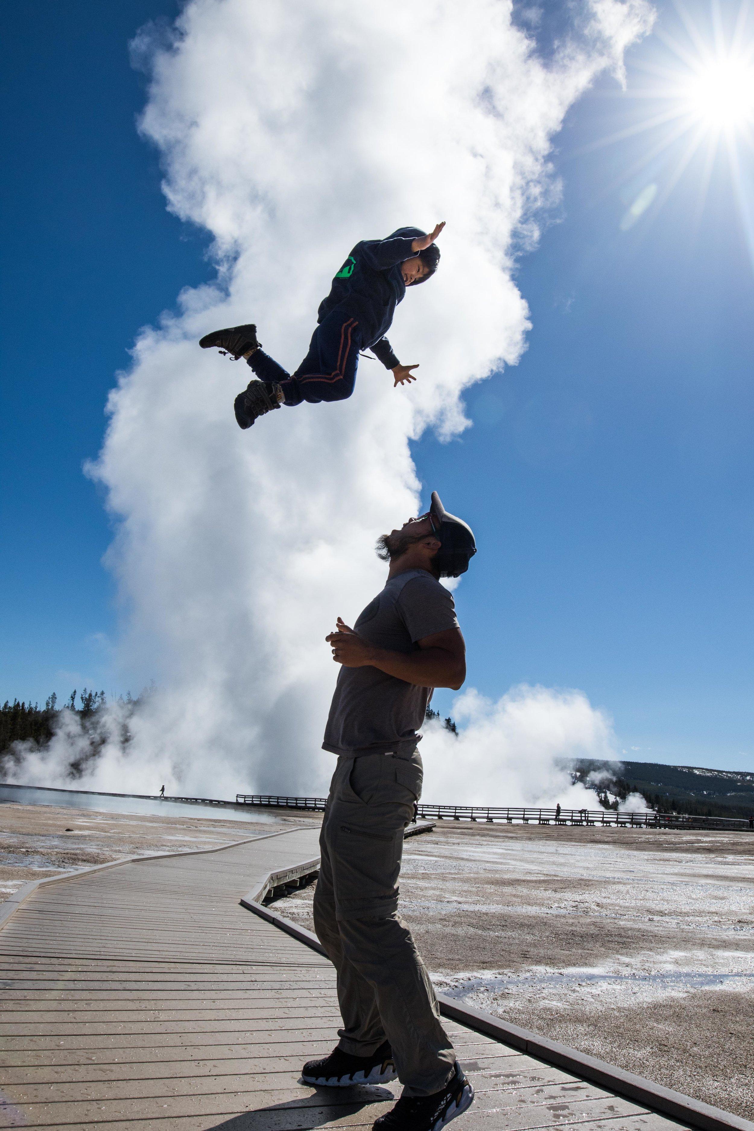 2019_Yellowstone-519.jpg