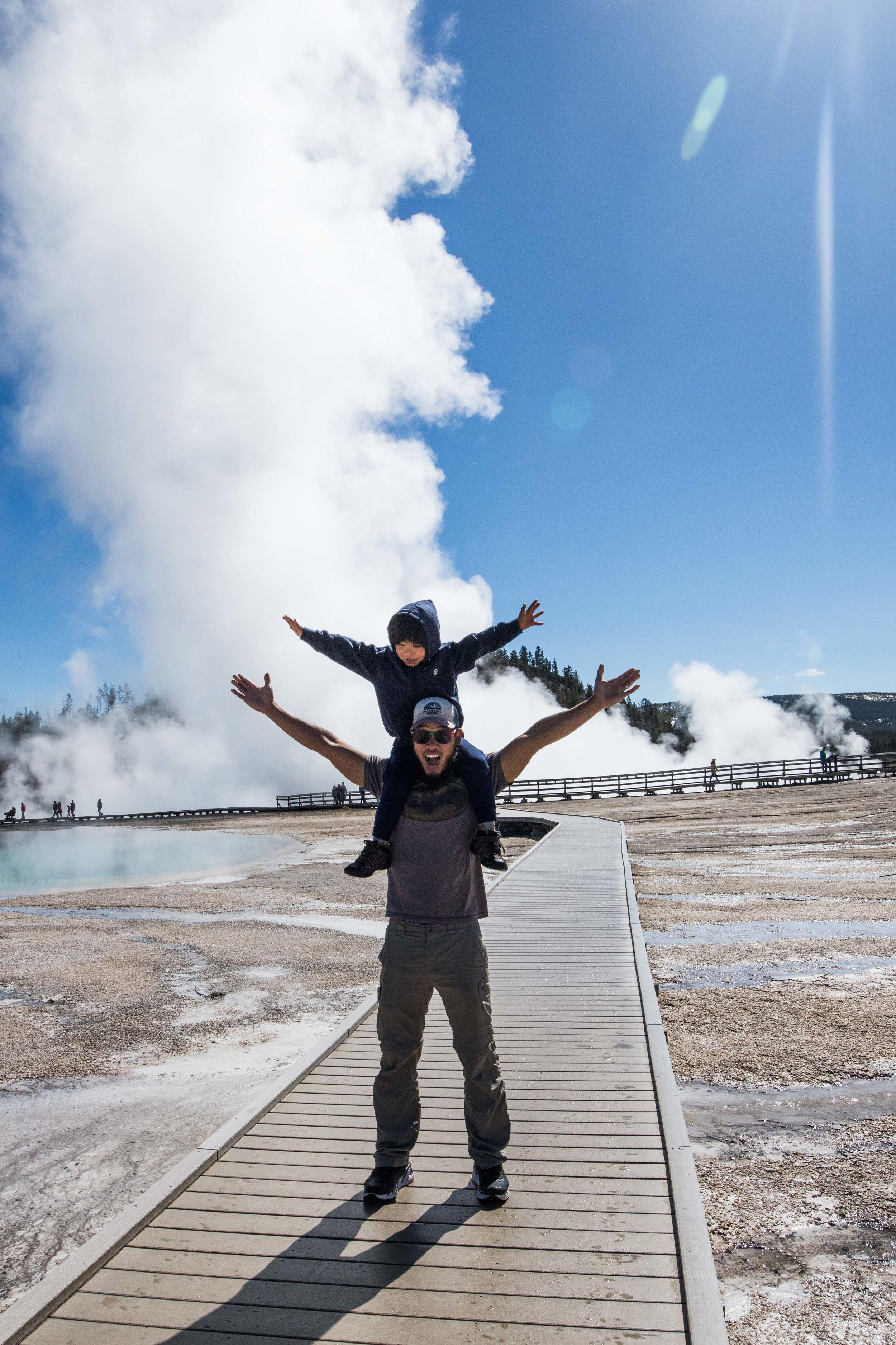2019_Yellowstone-525.jpg