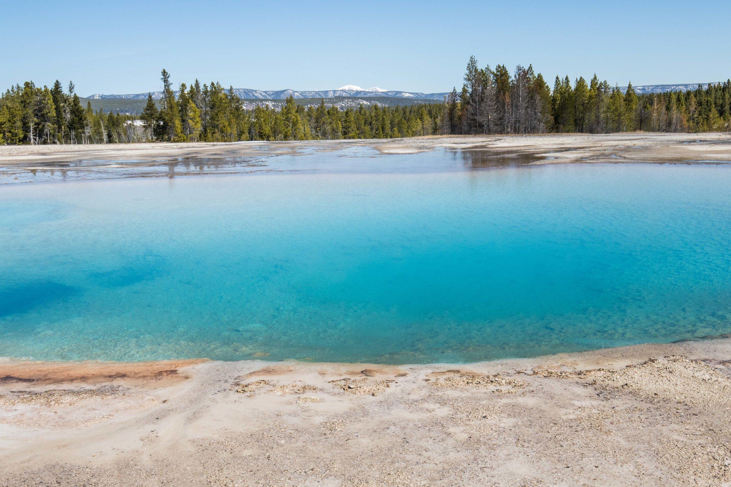 2019_Yellowstone-531.jpg