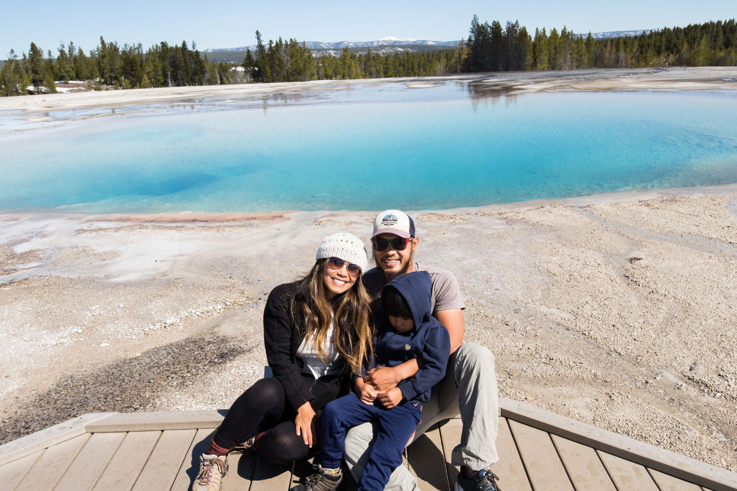2019_Yellowstone-533.jpg