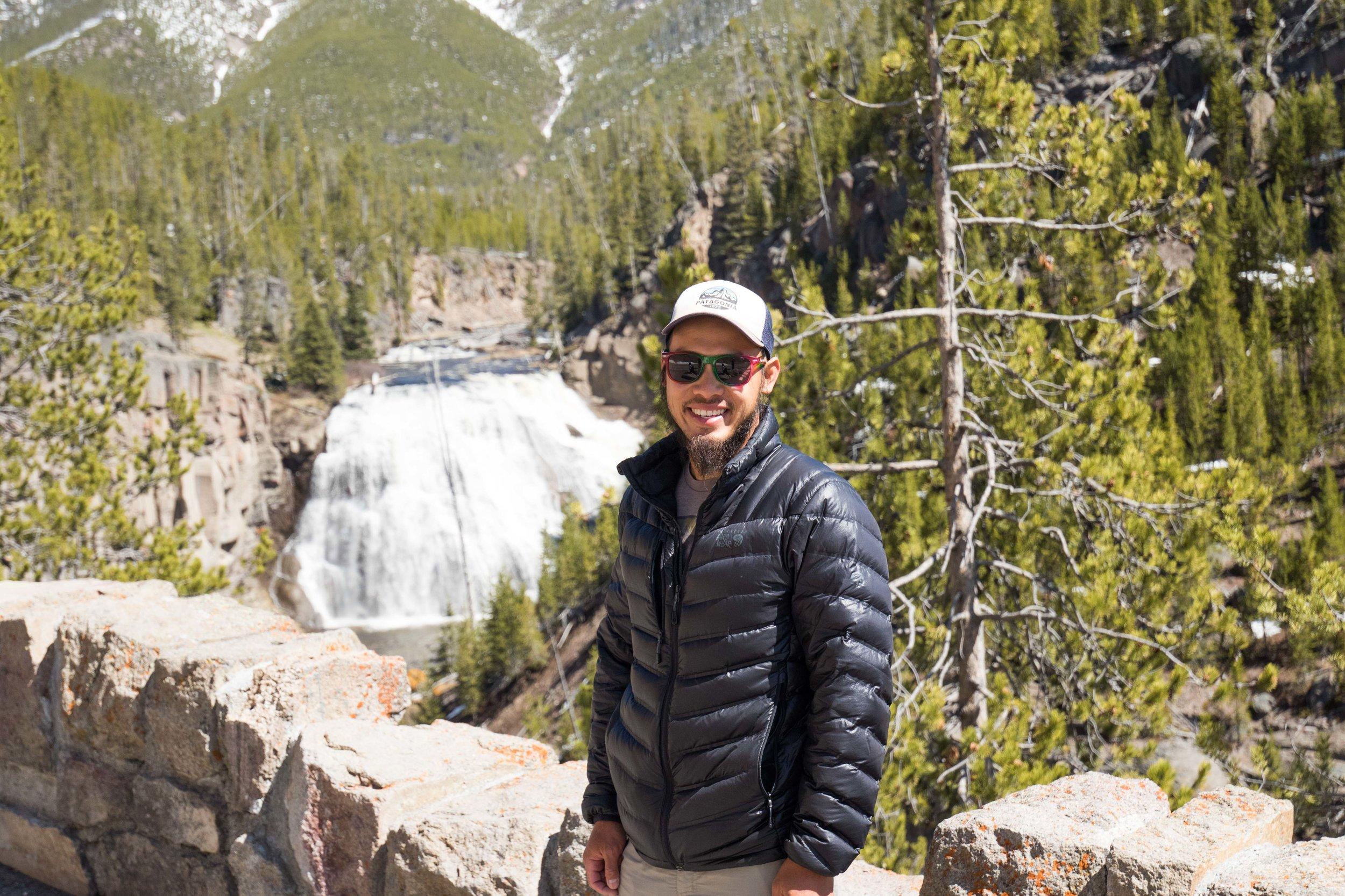 2019_Yellowstone-562.jpg