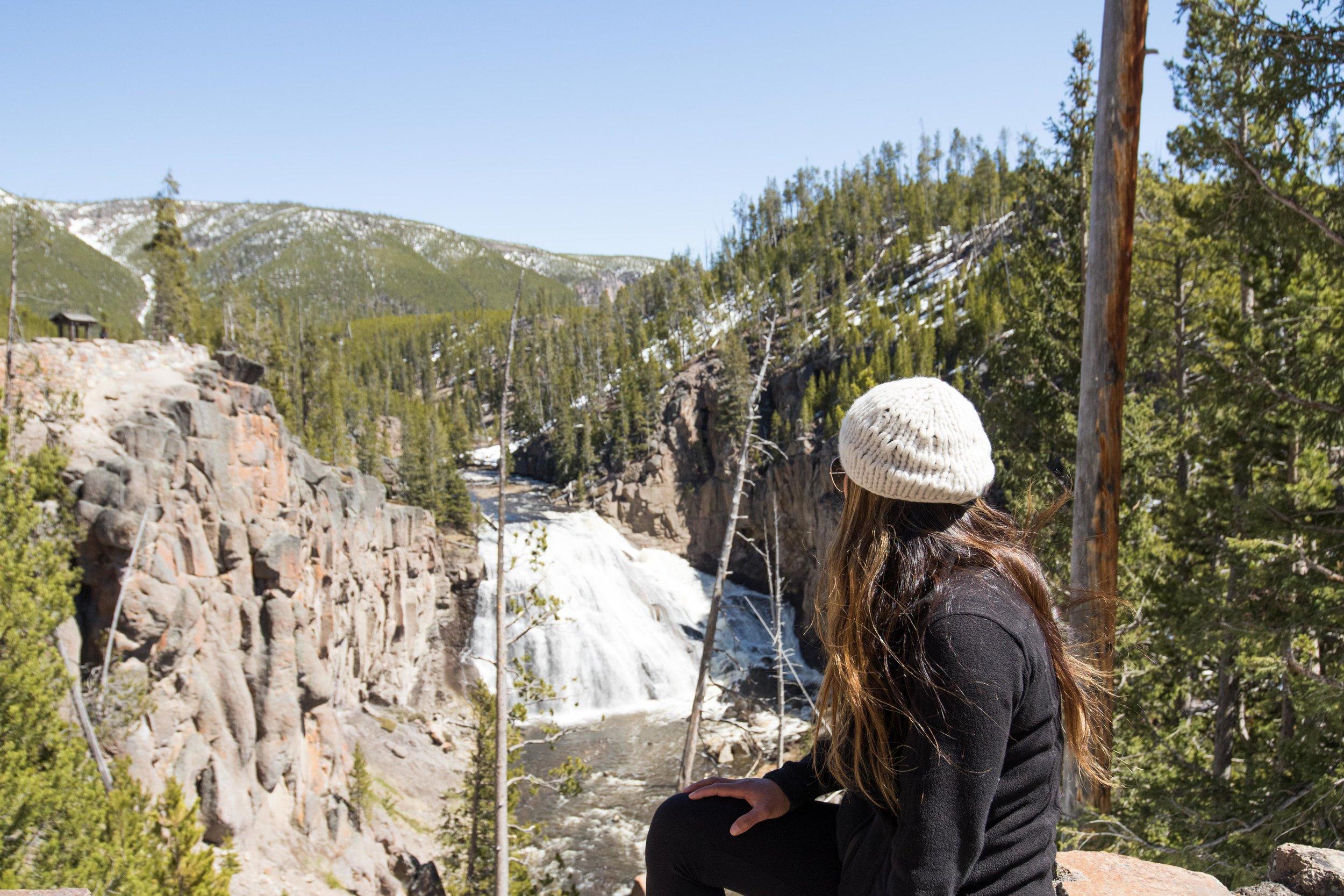 2019_Yellowstone-564.jpg