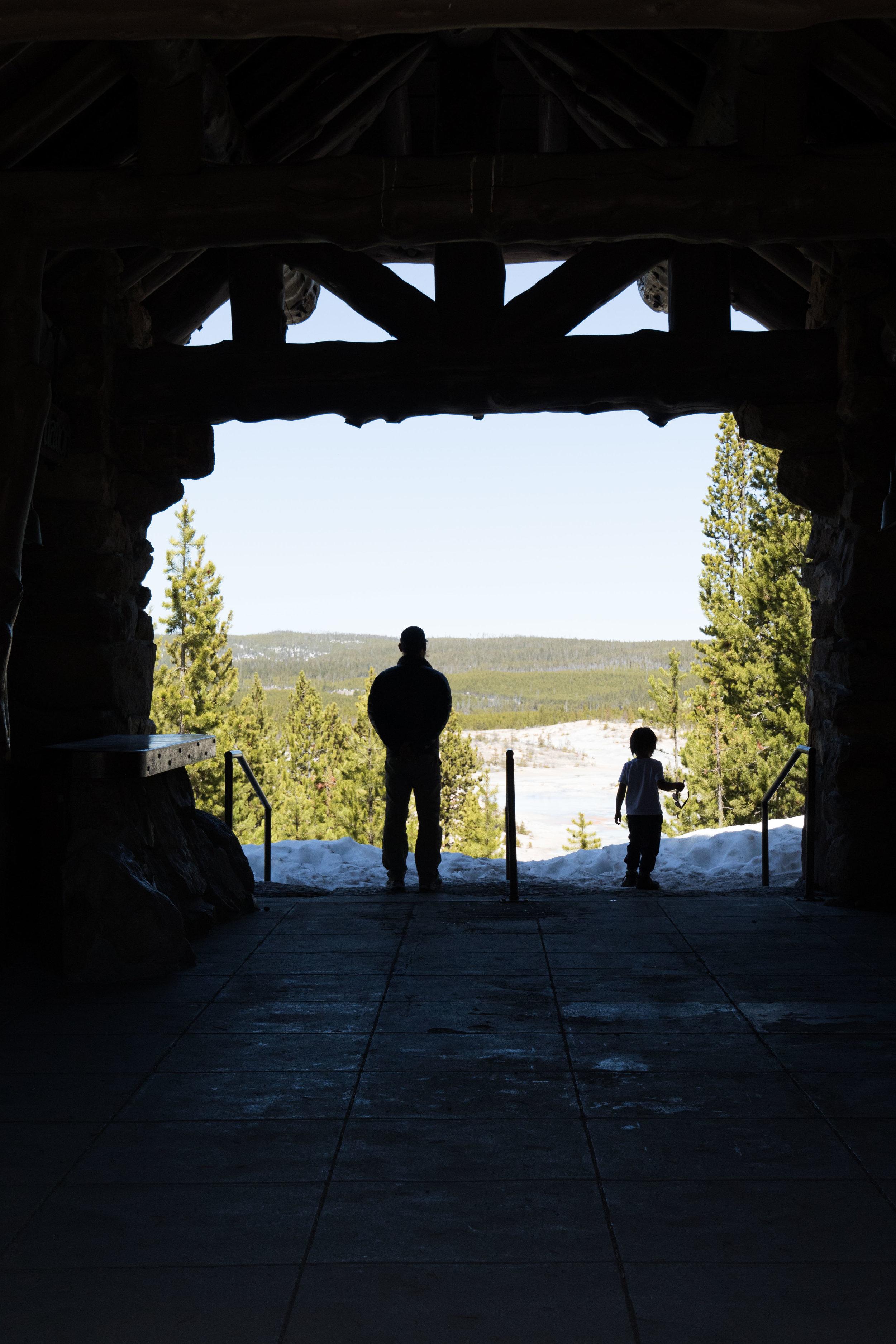 2019_Yellowstone-573.jpg