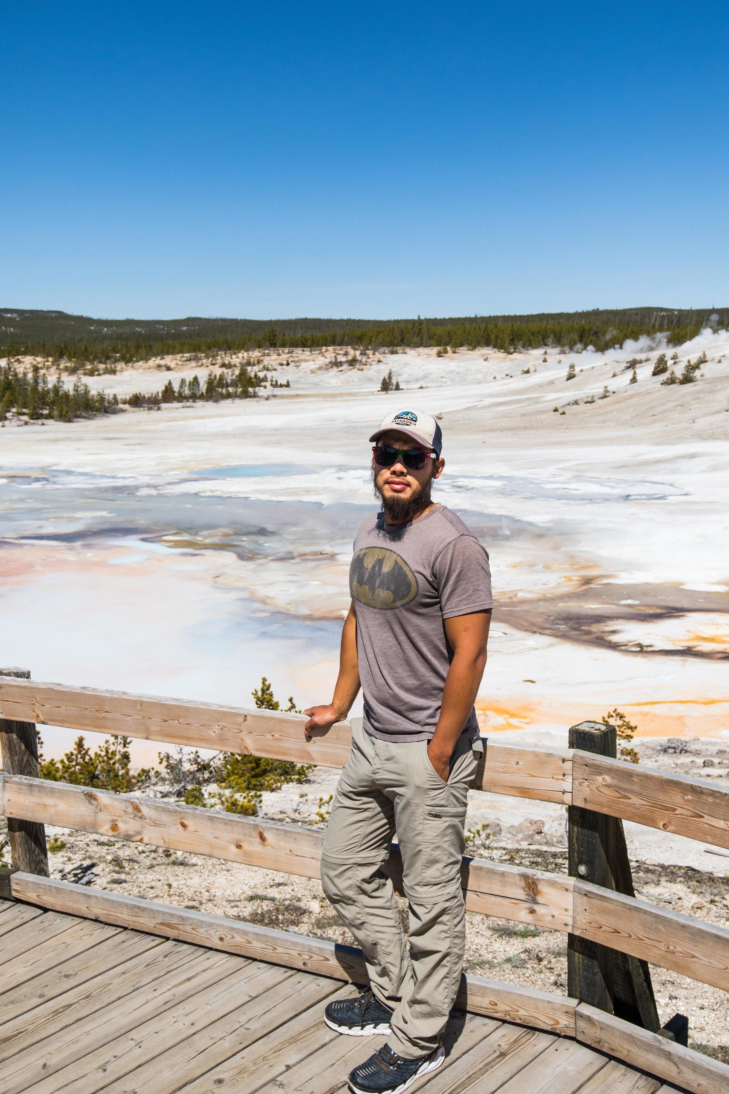 2019_Yellowstone-615.jpg