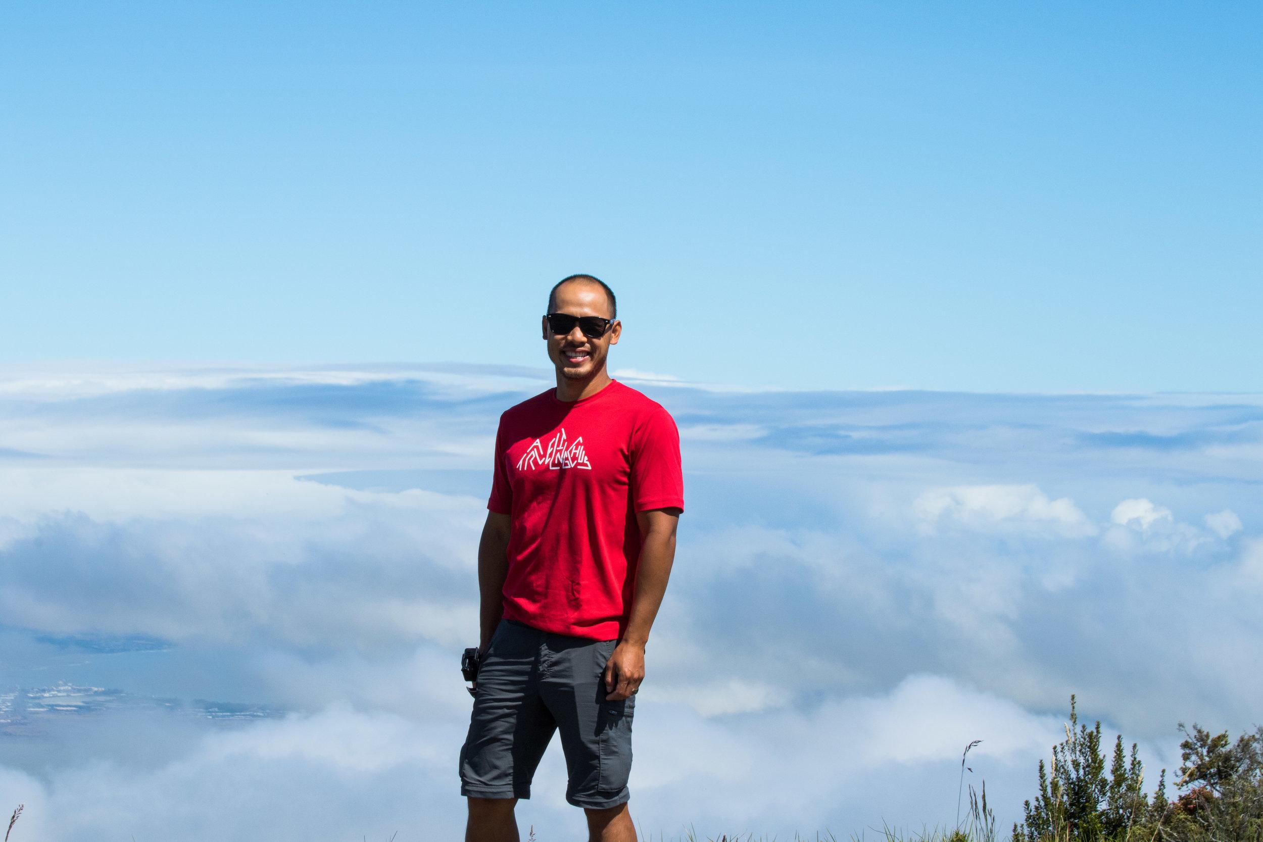2019_Hawaii-13.jpg