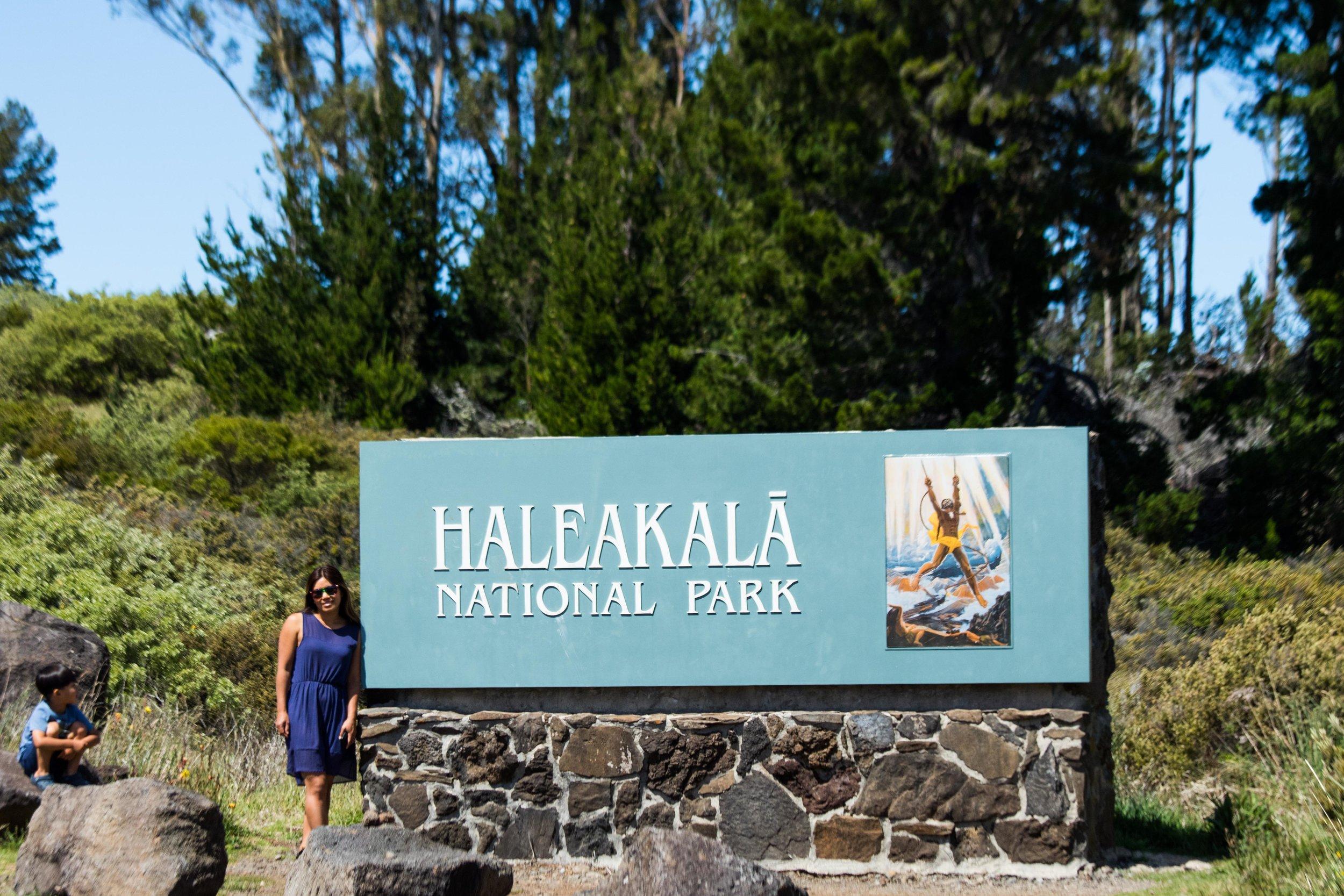 2019_Hawaii-26.jpg