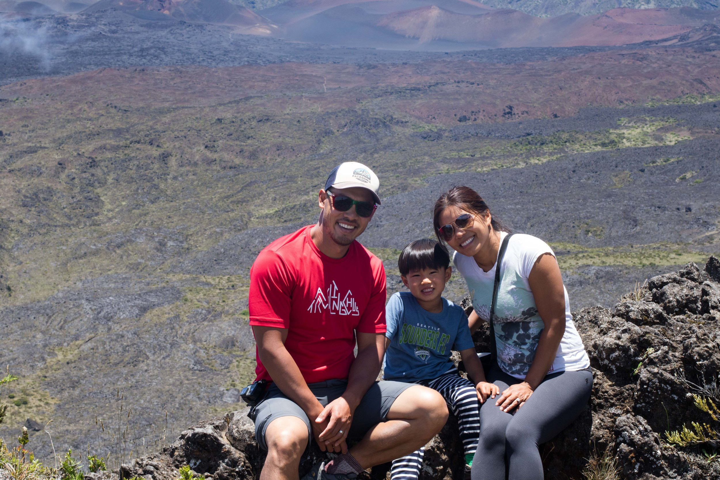 2019_Hawaii-125.jpg