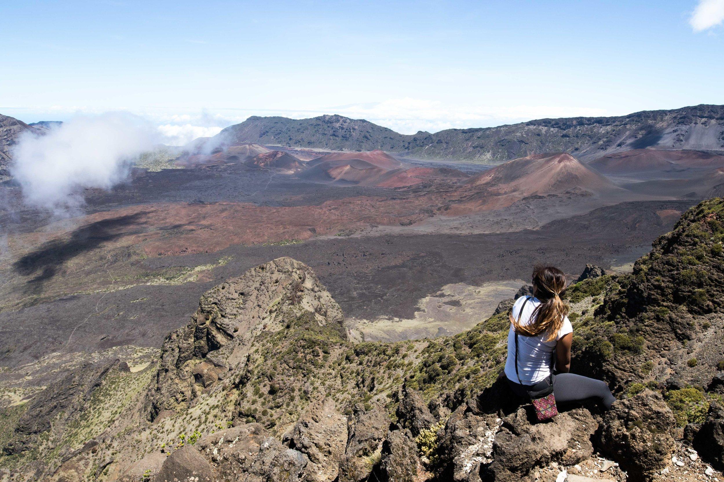 2019_Hawaii-142.jpg