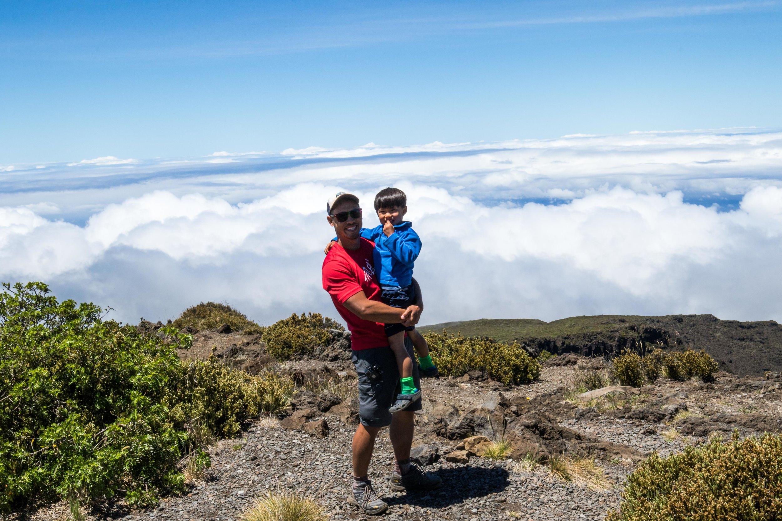 2019_Hawaii-164.jpg