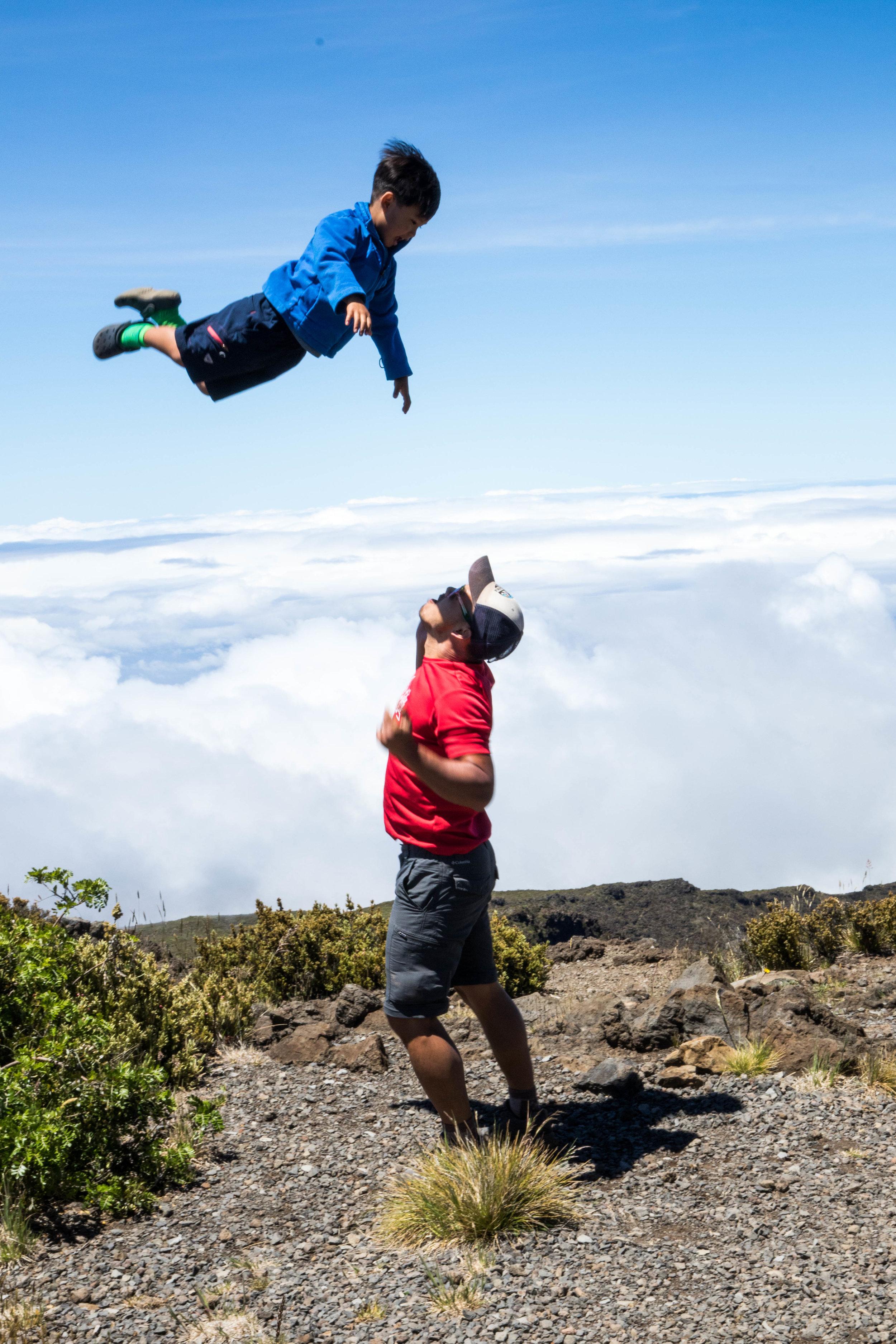 2019_Hawaii-168.jpg