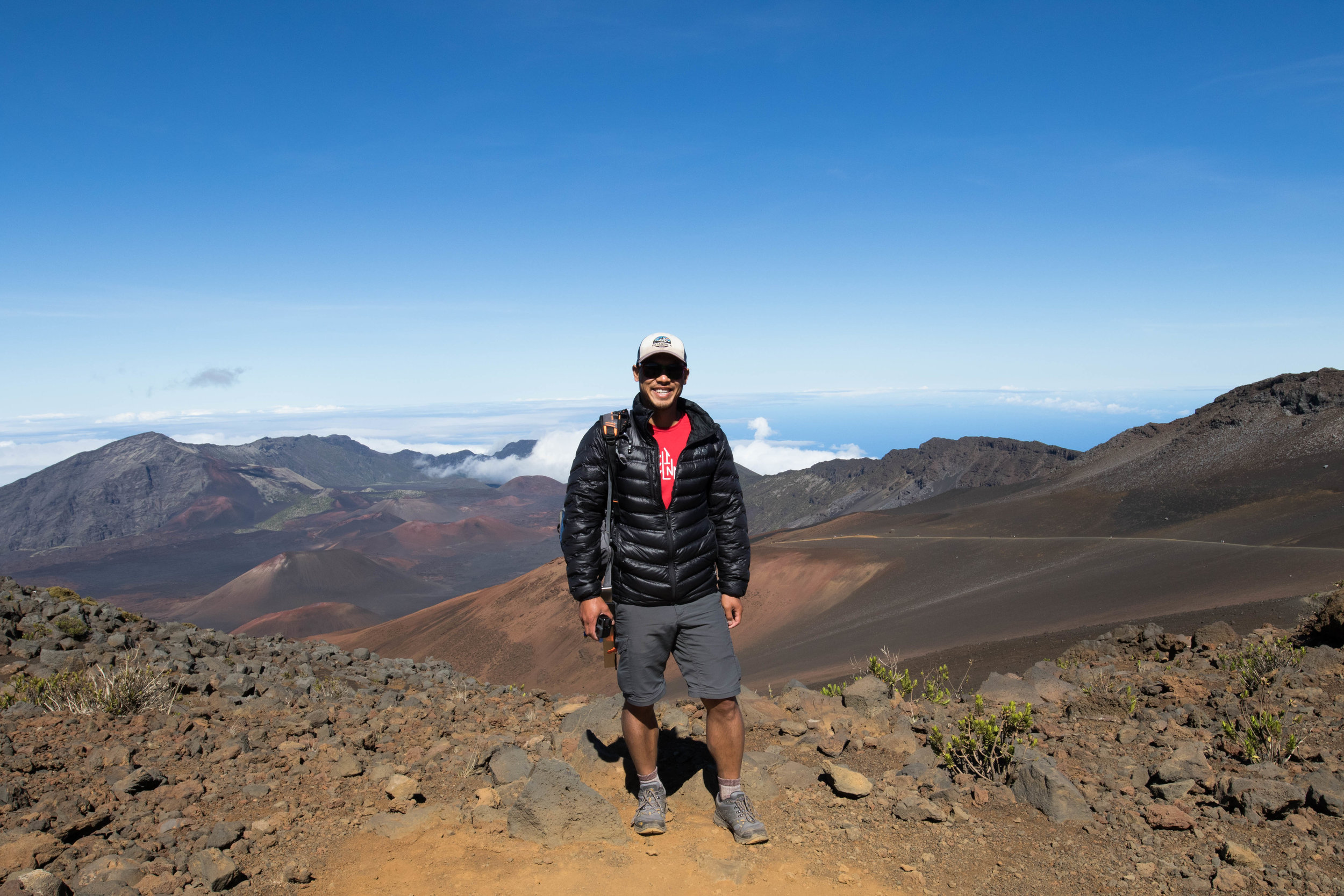2019_Hawaii-178.jpg