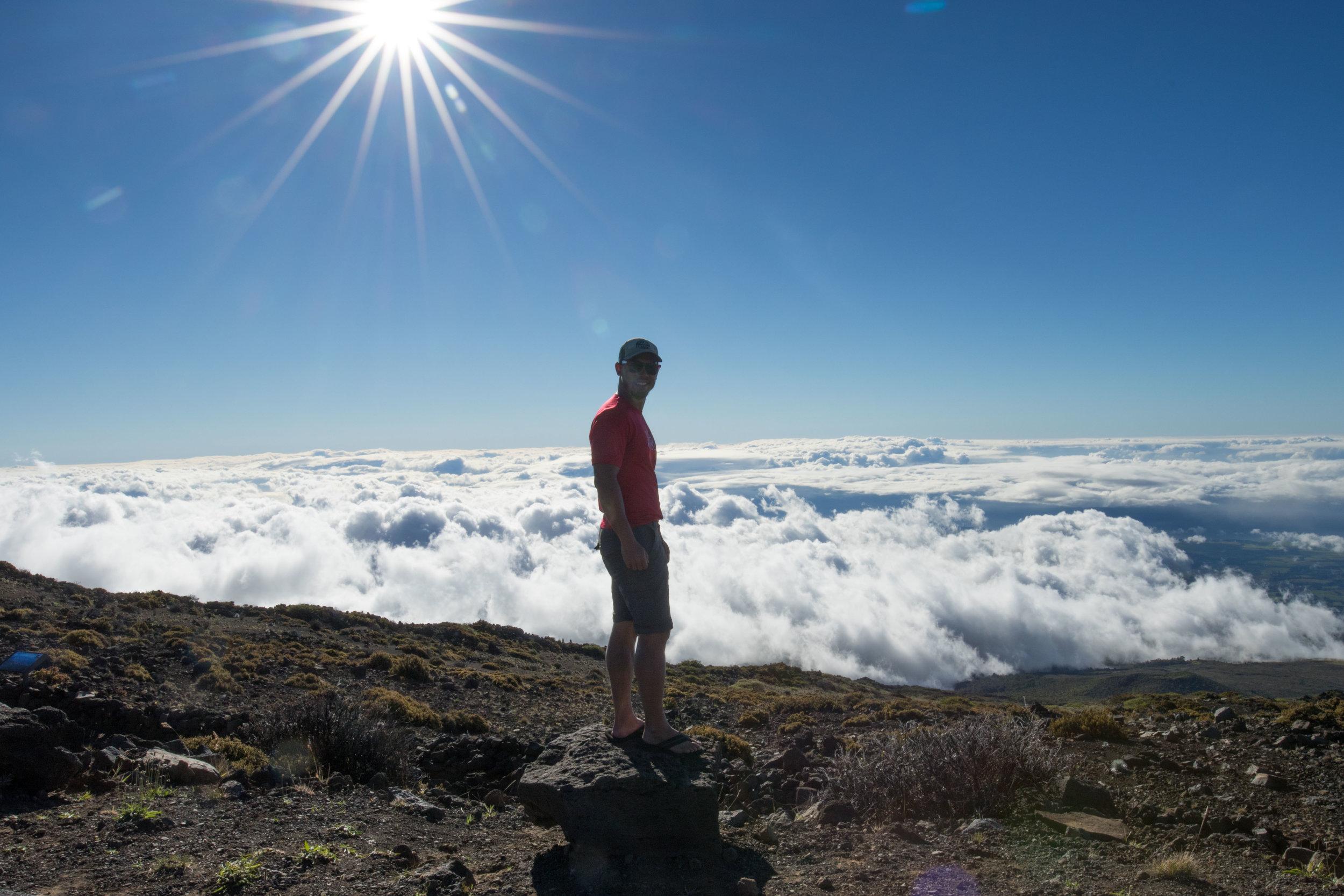 2019_Hawaii-233.jpg