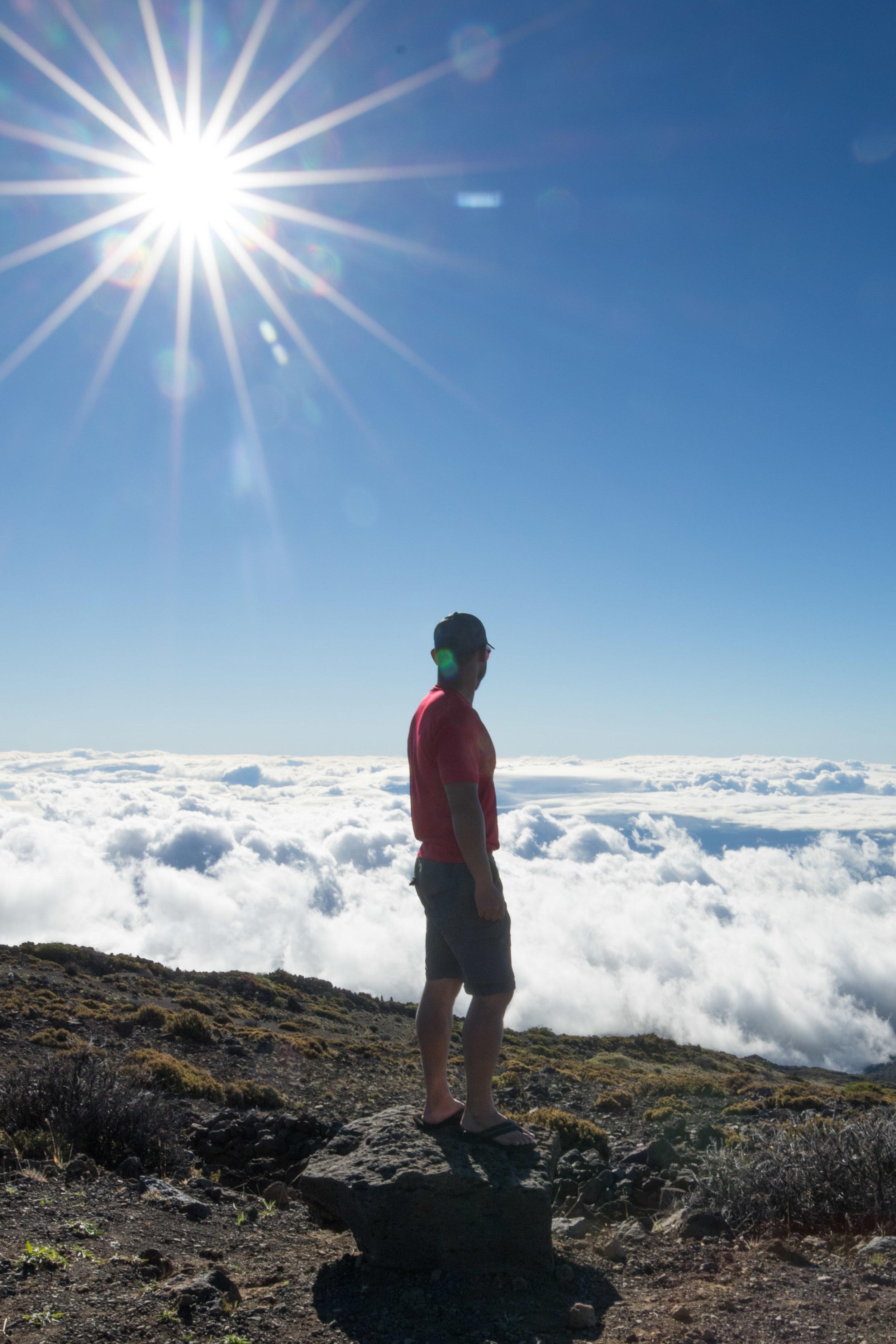 2019_Hawaii-234.jpg