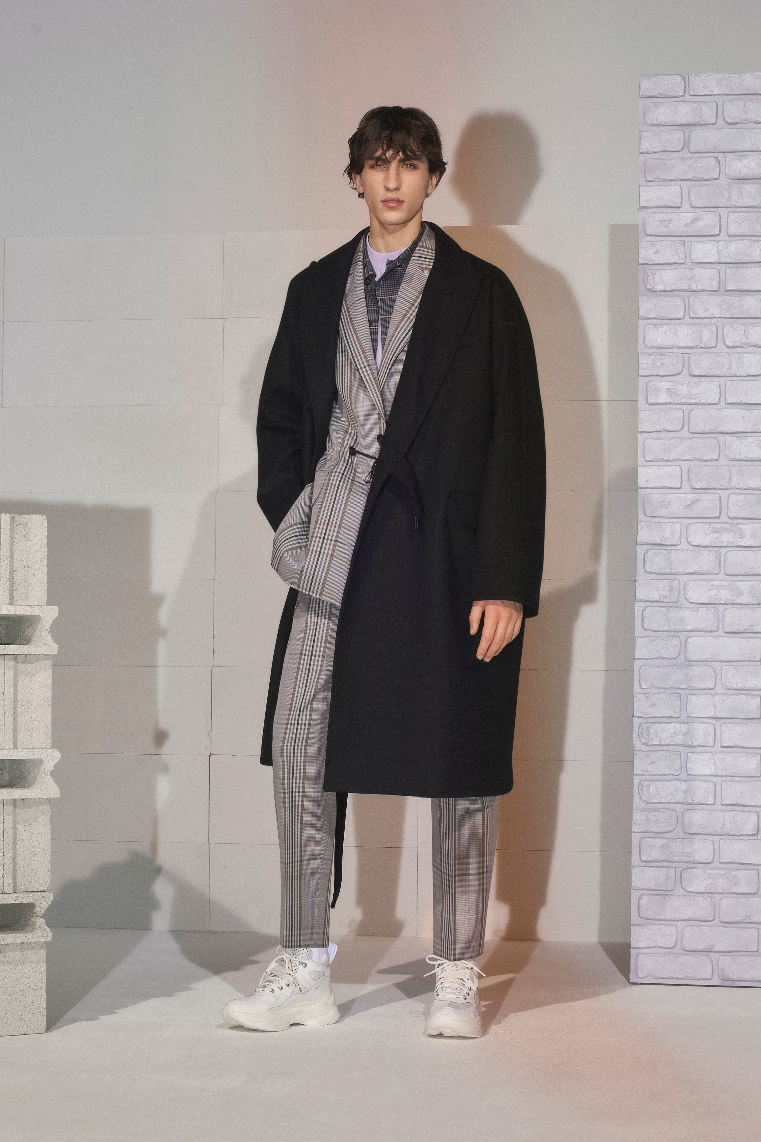 00004-kitsune-menswear-fall-2019-CREDIT-Kevin-Buitrago.jpg