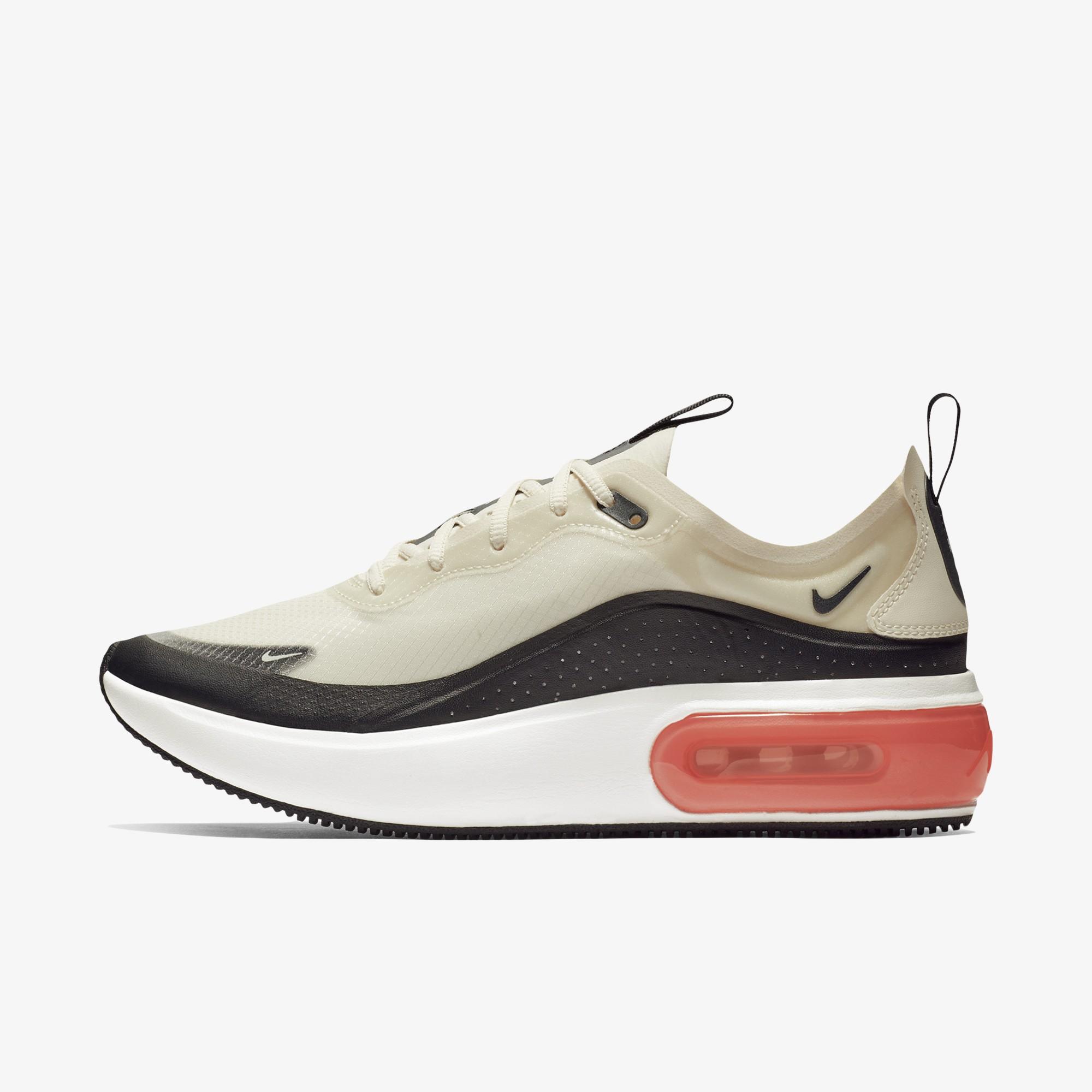 Nike Air Max Dia SE.jpg