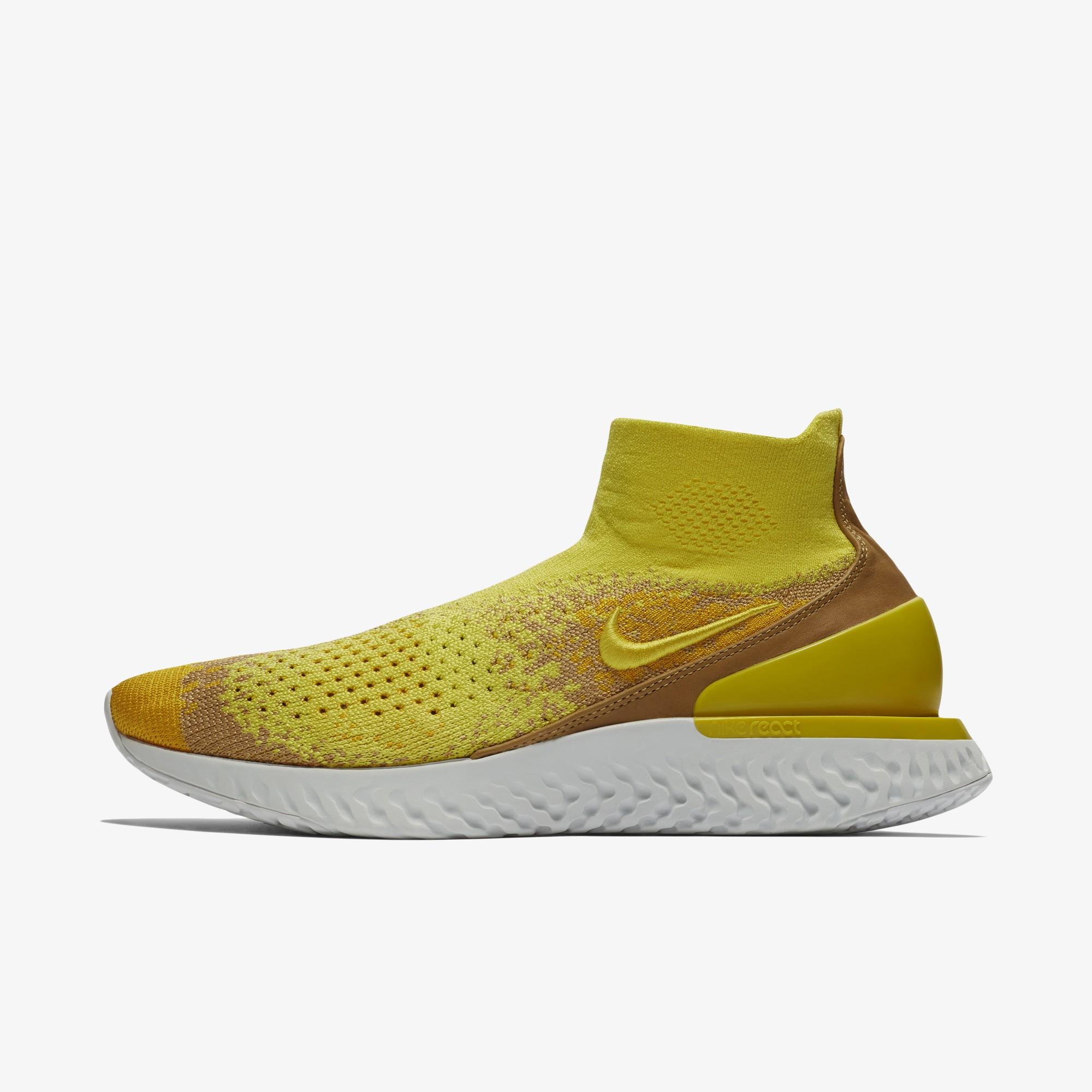 Nike Rise React Fly Knitwear Limited.jpg