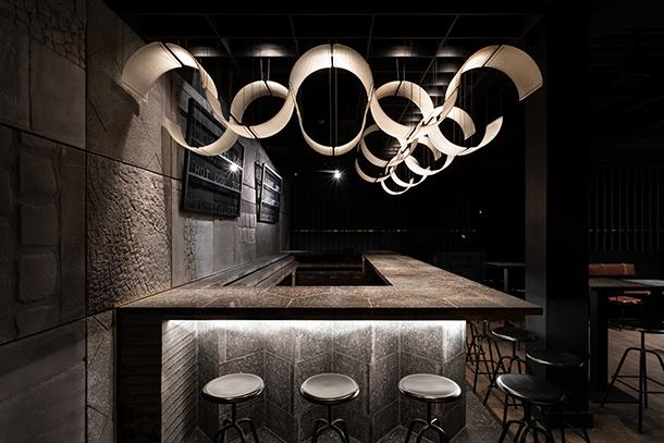 Berln-Bar-Moscow-Thilo-Reich-Architectural-Design-10.jpg