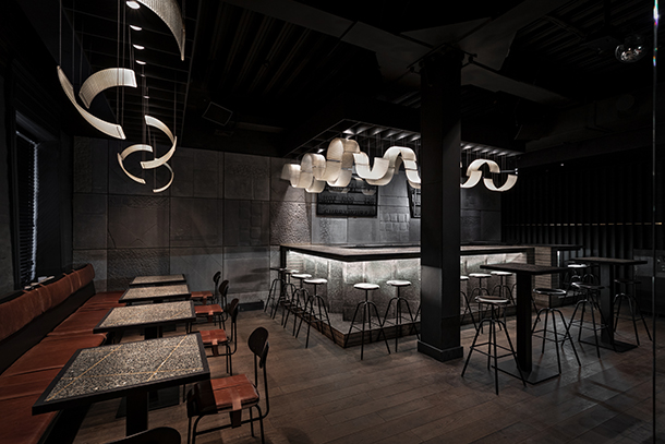 Berln-Bar-Moscow-Thilo-Reich-Architectural-Design-14.jpg