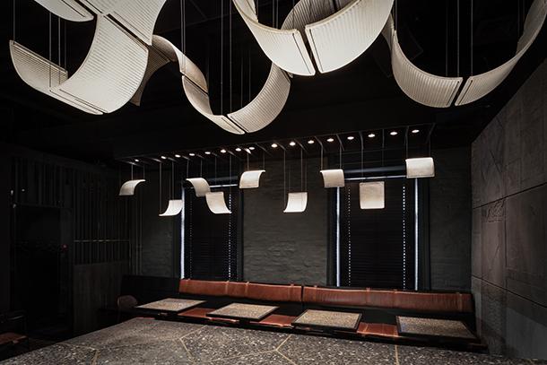 Berln-Bar-Moscow-Thilo-Reich-Architectural-Design-16.jpg