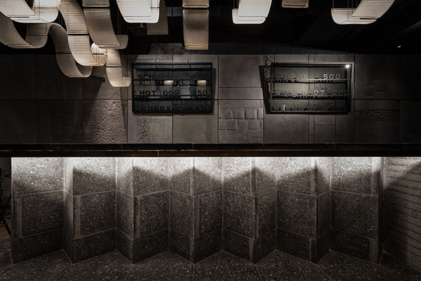 Berln-Bar-Moscow-Thilo-Reich-Architectural-Design-17.jpg