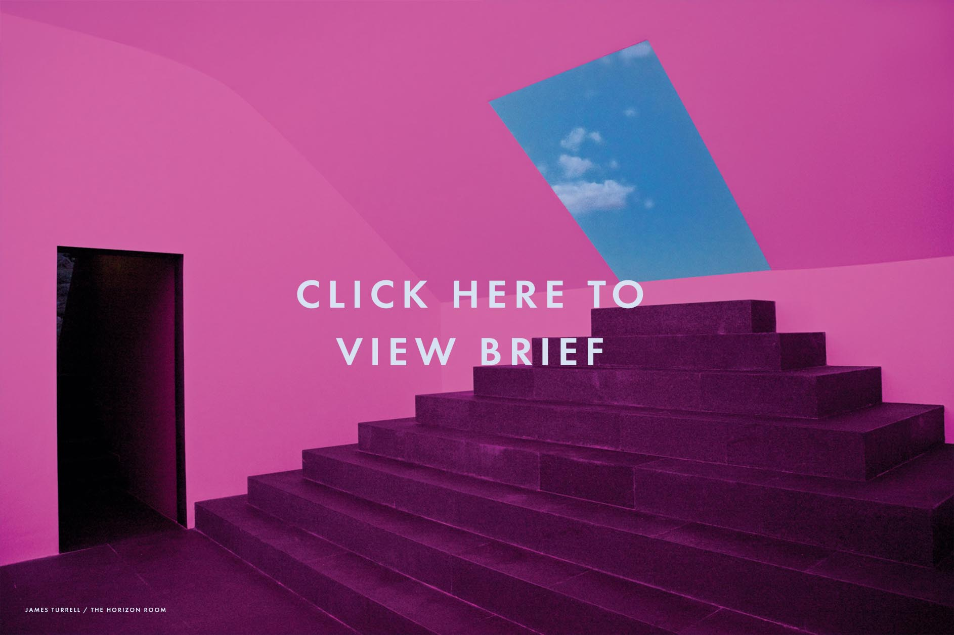 james-turrell-submission-casper-submit