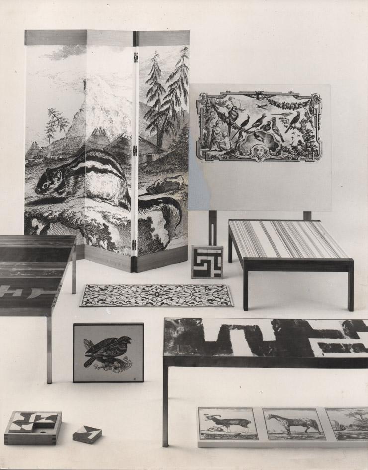 DANAD-Design-Exhibition-2019