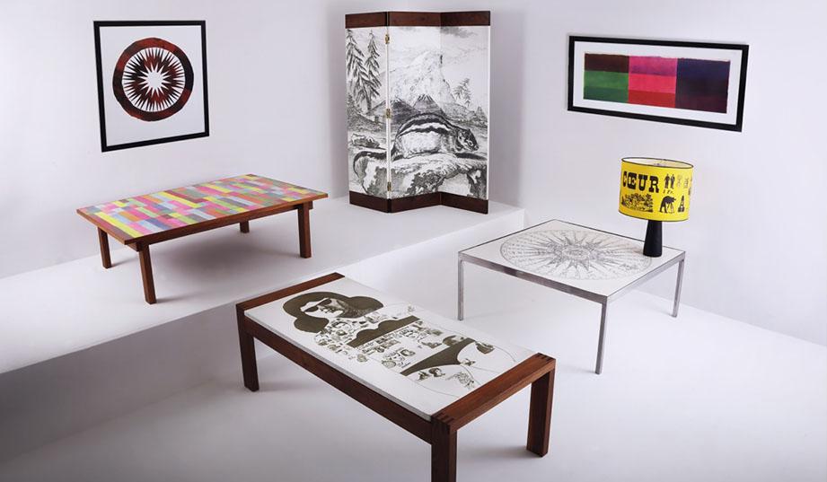 01 hero danad furniture with wall art-crop-u27274.jpg