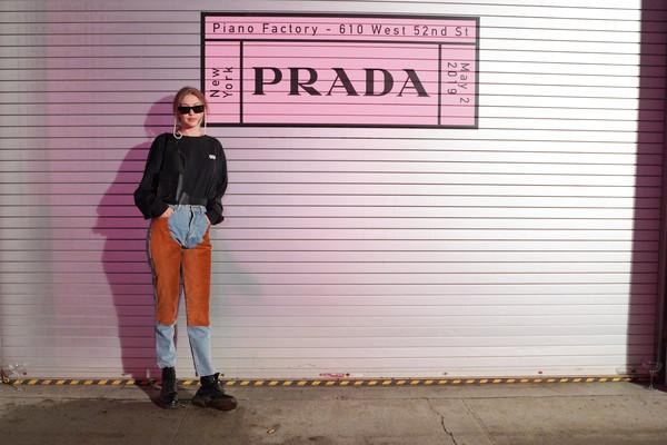 Prada+Resort+2020+Fashion+Show+gQnHgs-mLxRl.jpg