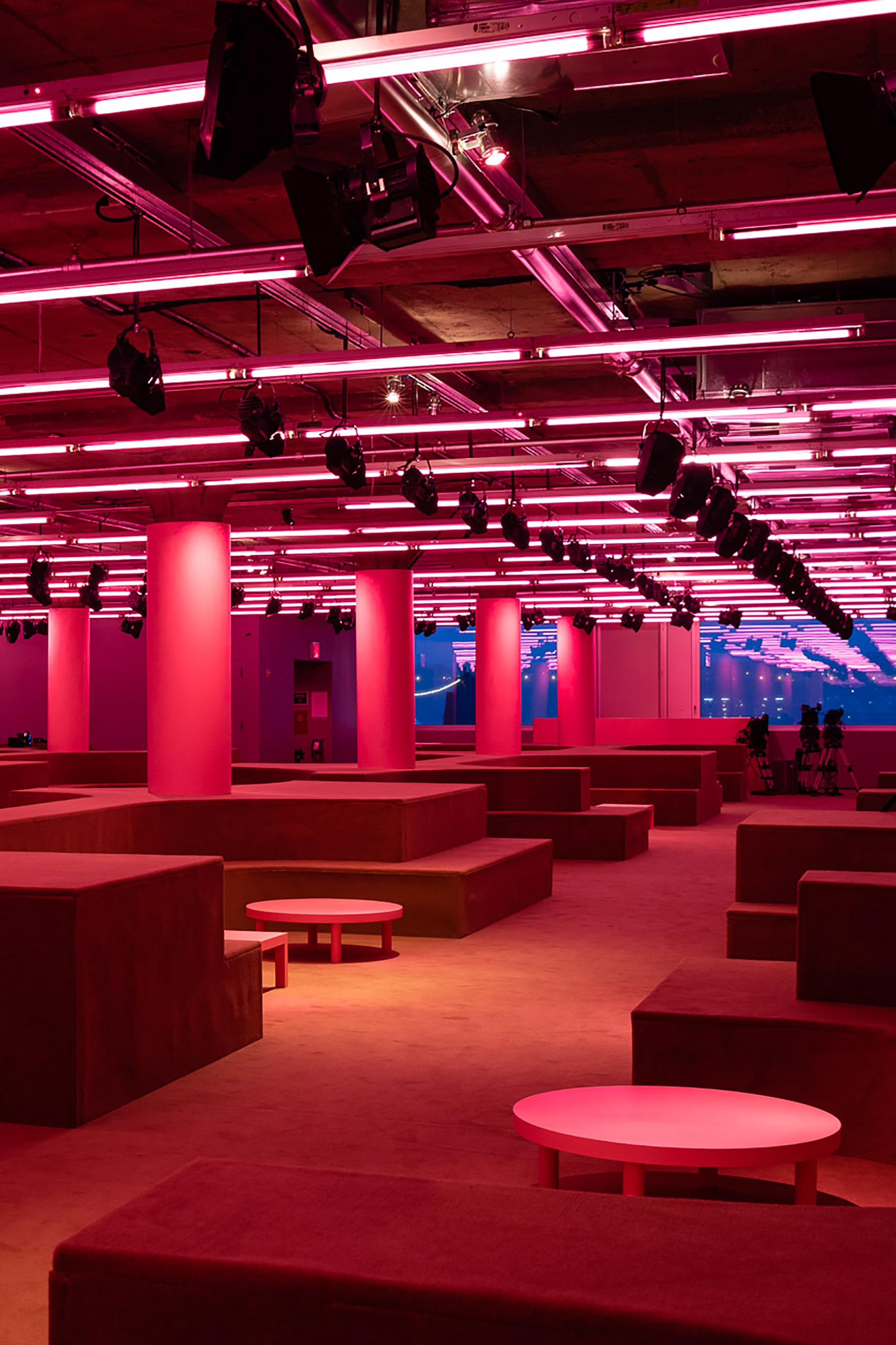 Prada-Resort-2020-showspace-the-impression-010-1.jpg