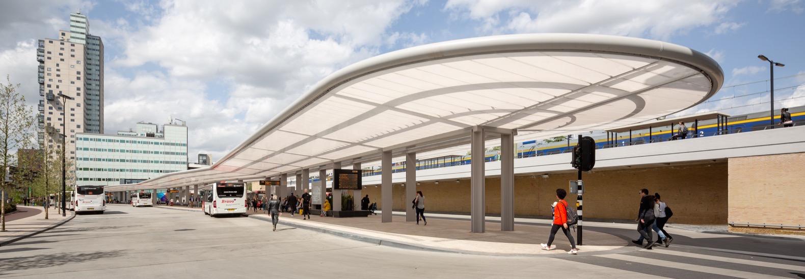 Tilburg-bus-station-by-cepezed-1 (1).jpg