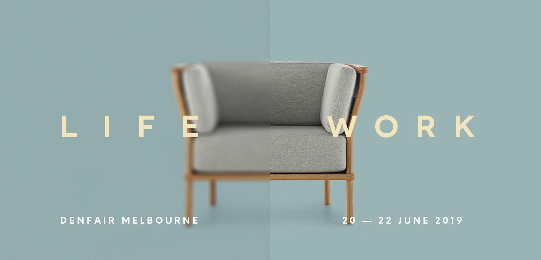 casper-magazine-denfair-2019-melbourne-sydney-2