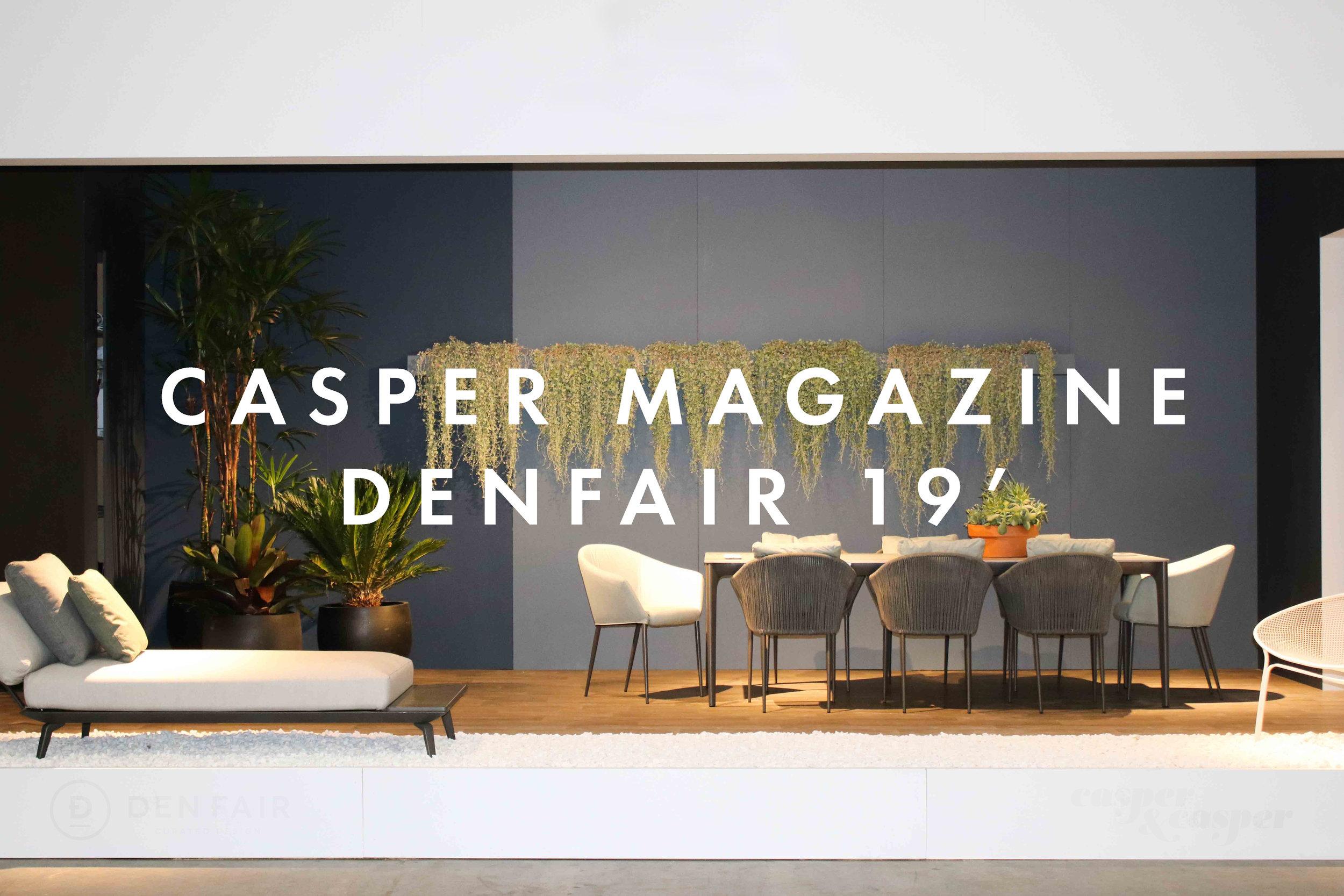 casper-magazine-denfair-2019-melbourne-sydney