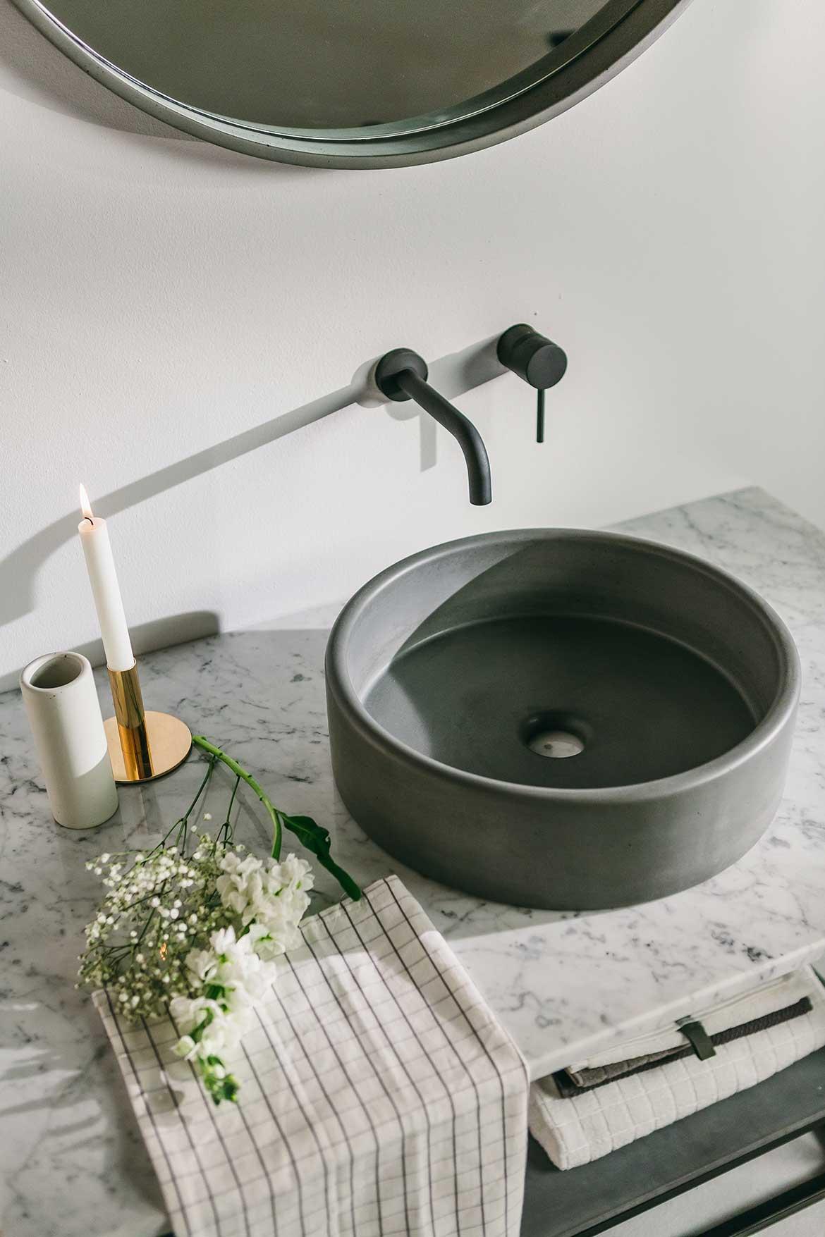 Nood_Co_Concrete_Bathroom_basin.jpg