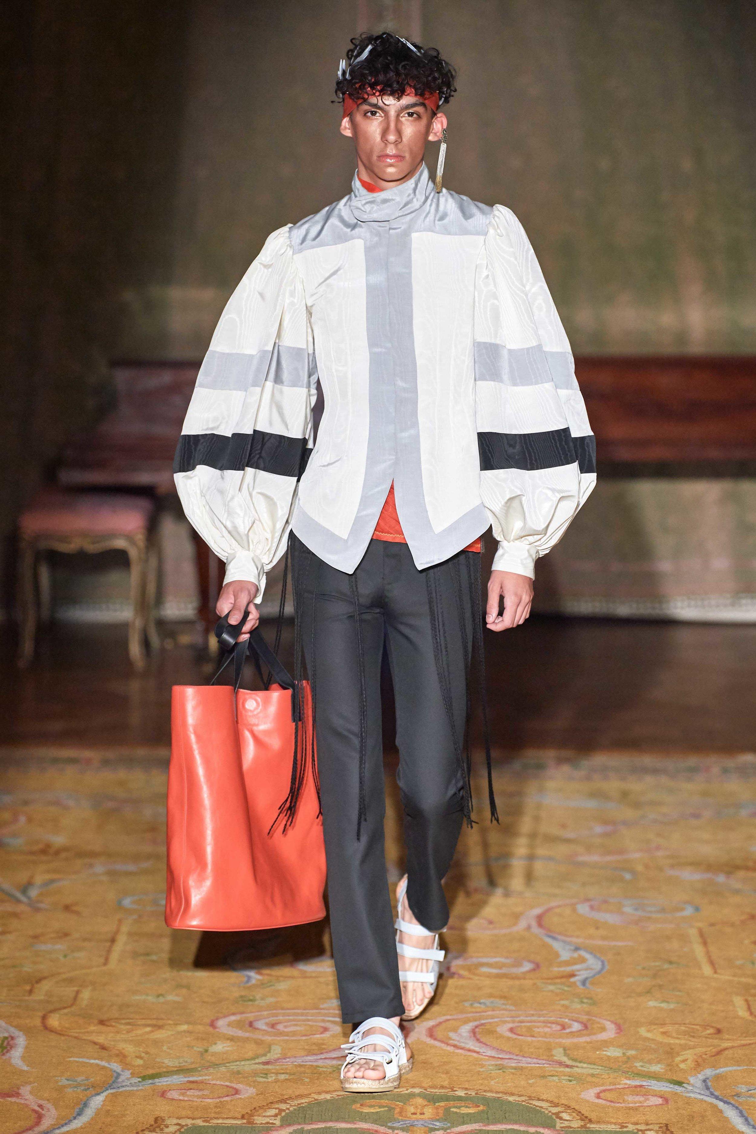 palomo-spain-2020-milan-fashion-casper--5.jpg