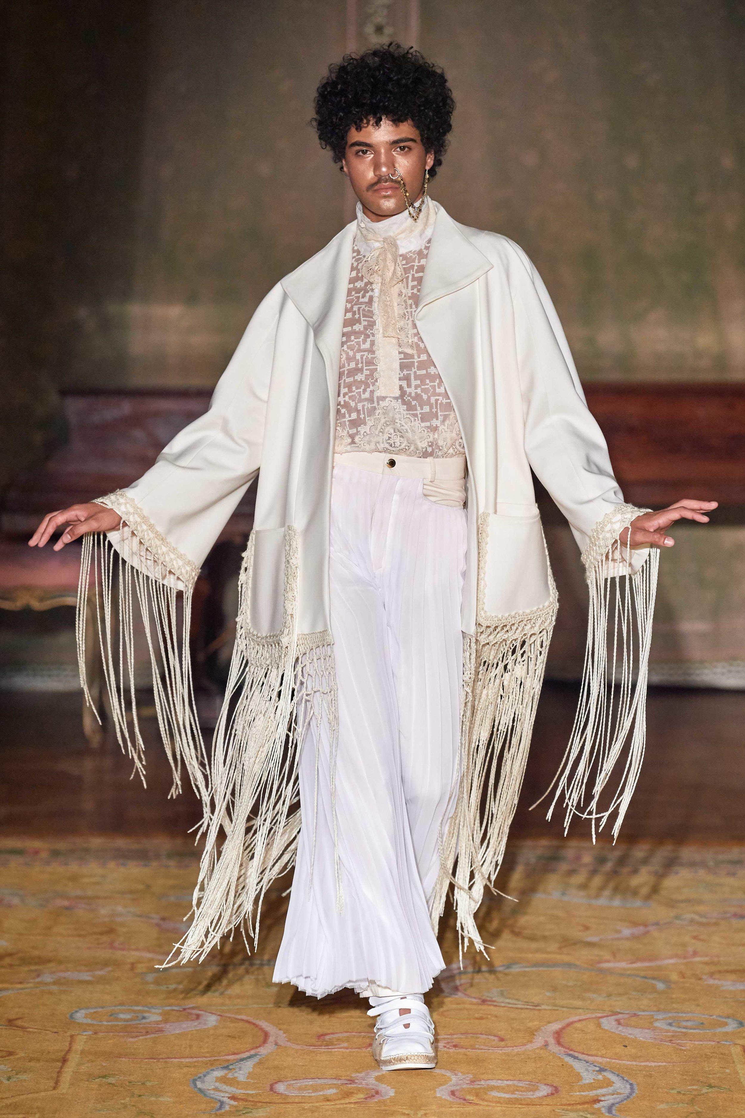 palomo-spain-2020-milan-fashion-casper--4.jpg
