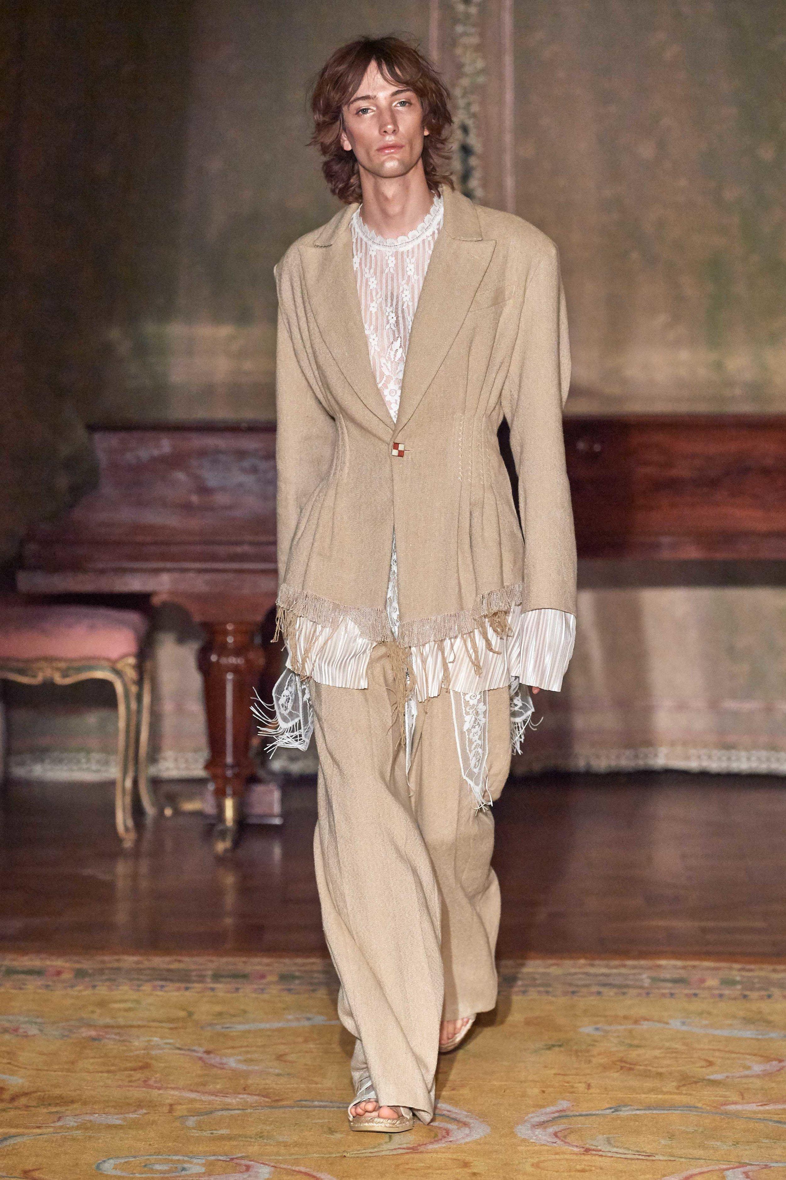 palomo-spain-2020-milan-fashion-casper-.jpg