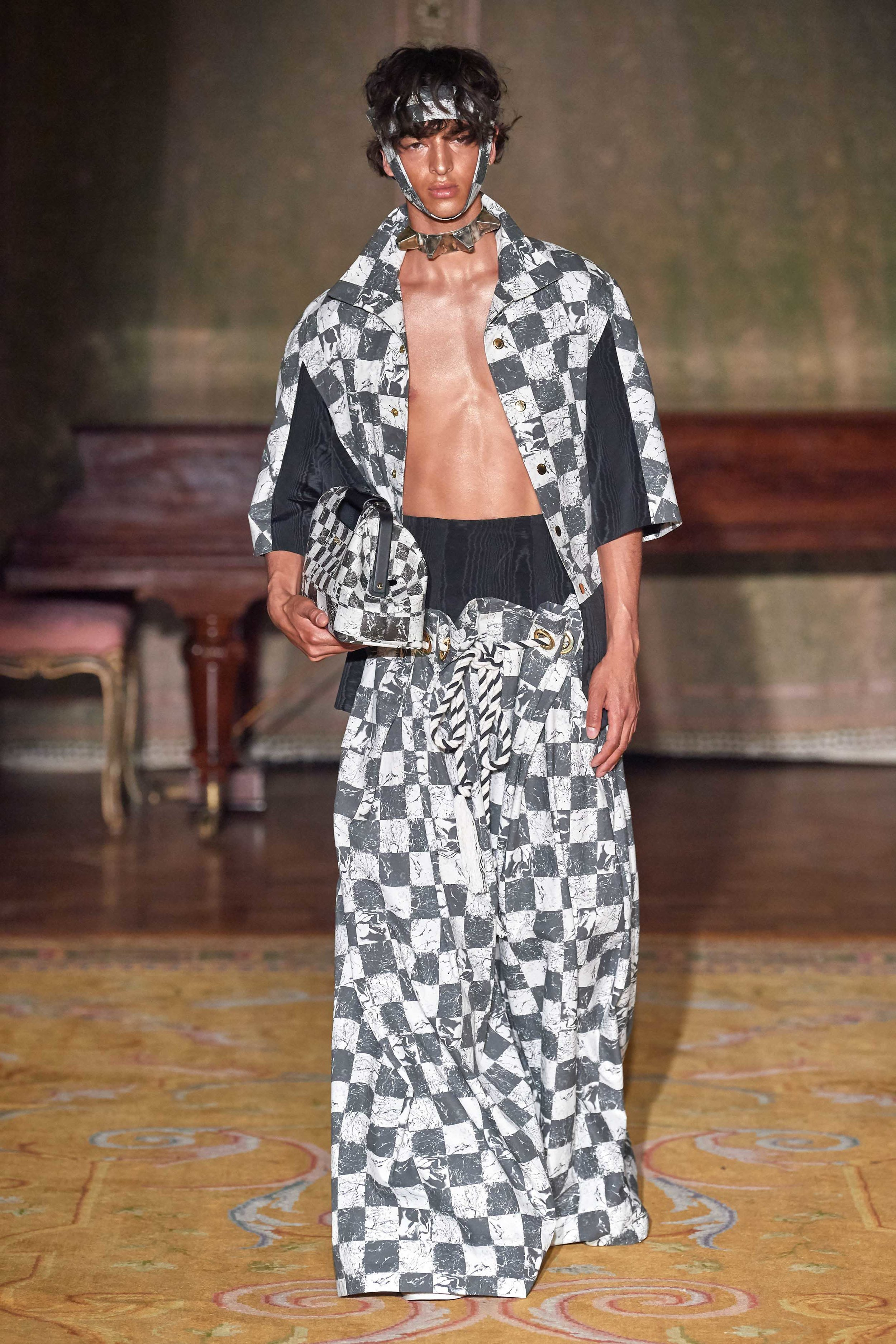palomo-spain-2020-milan-fashion-casper-2.jpg