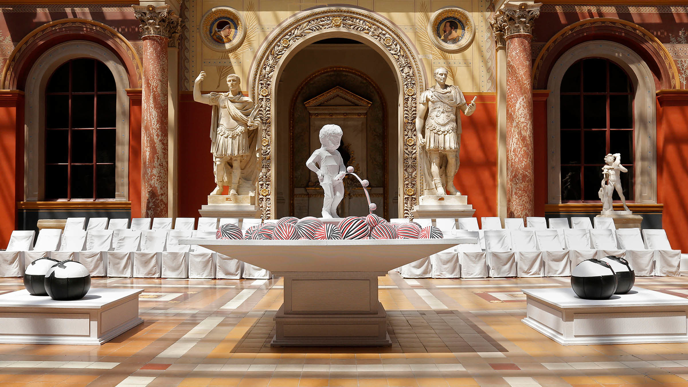 thom-browne-set-2020-collection-vogue