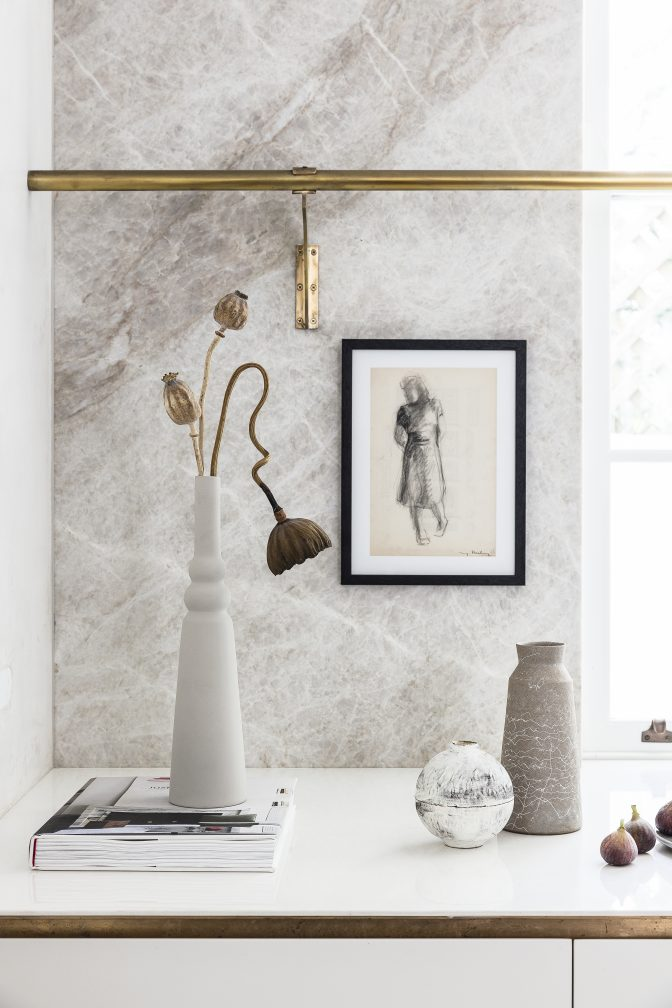2-Darling-Point-Kitchen-Detail-672x1008.jpg