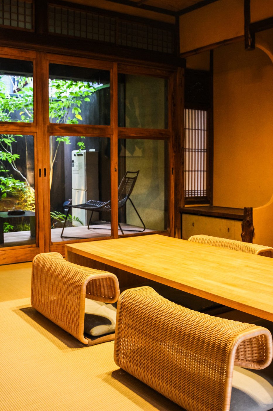 maana-homes-kyoto-japan-casper-hotel-93.jpg