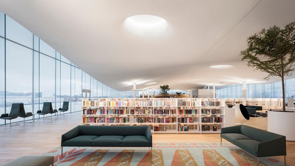 Helsinki-Oodi-Library-Casper-Magazine-2019.jpg