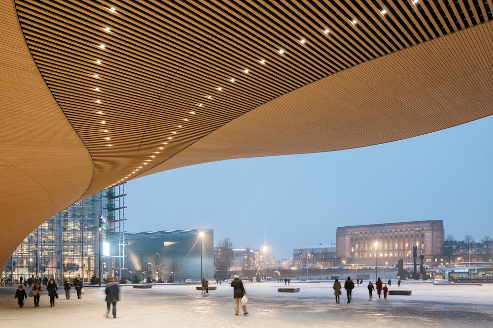 Helsinki-Oodi-Library-Casper-Magazine-2019-3.jpg
